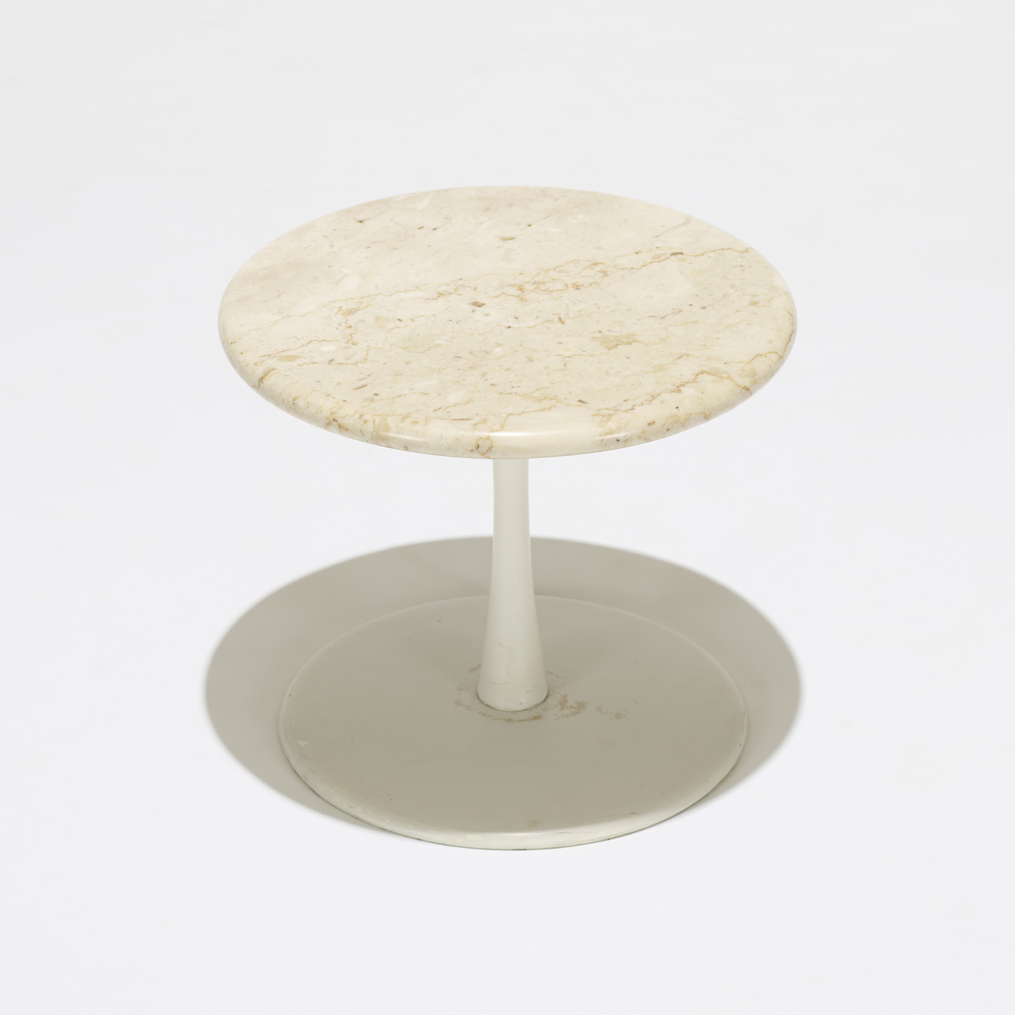 188: Erwine and Estelle Laverne / occasional table (2 of 2)