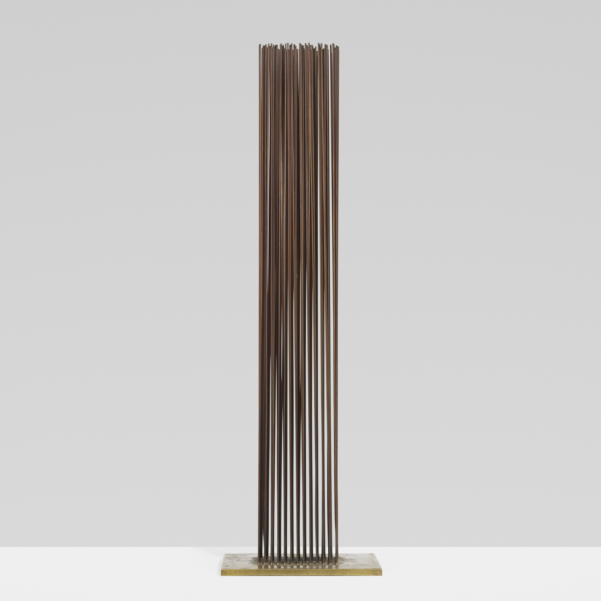 190: Harry Bertoia / Untitled (Sonambient) (2 of 4)