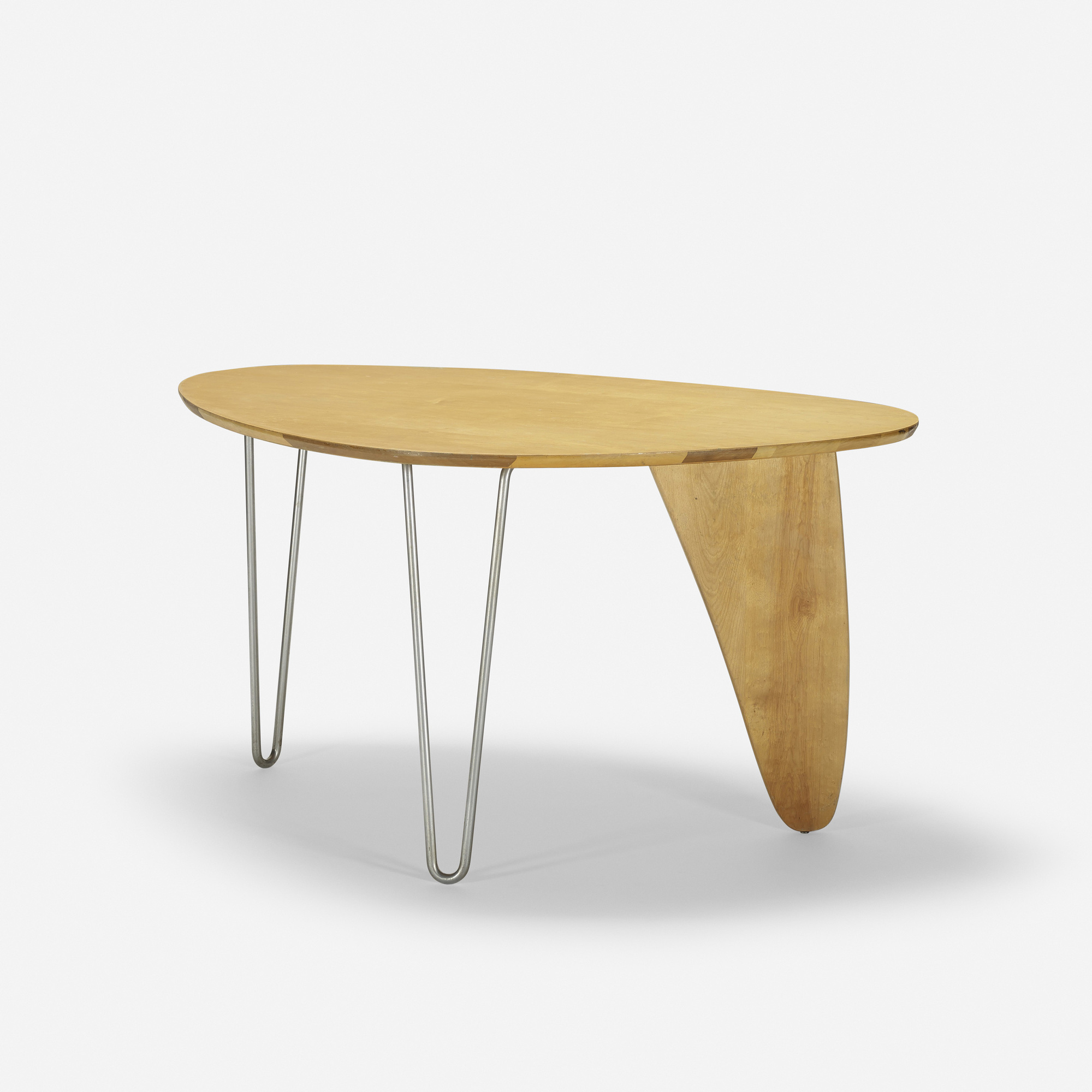 100 Coffee Table Isamu Noguchi Coffee Table By Isamu Noguchi In Bright Living Room