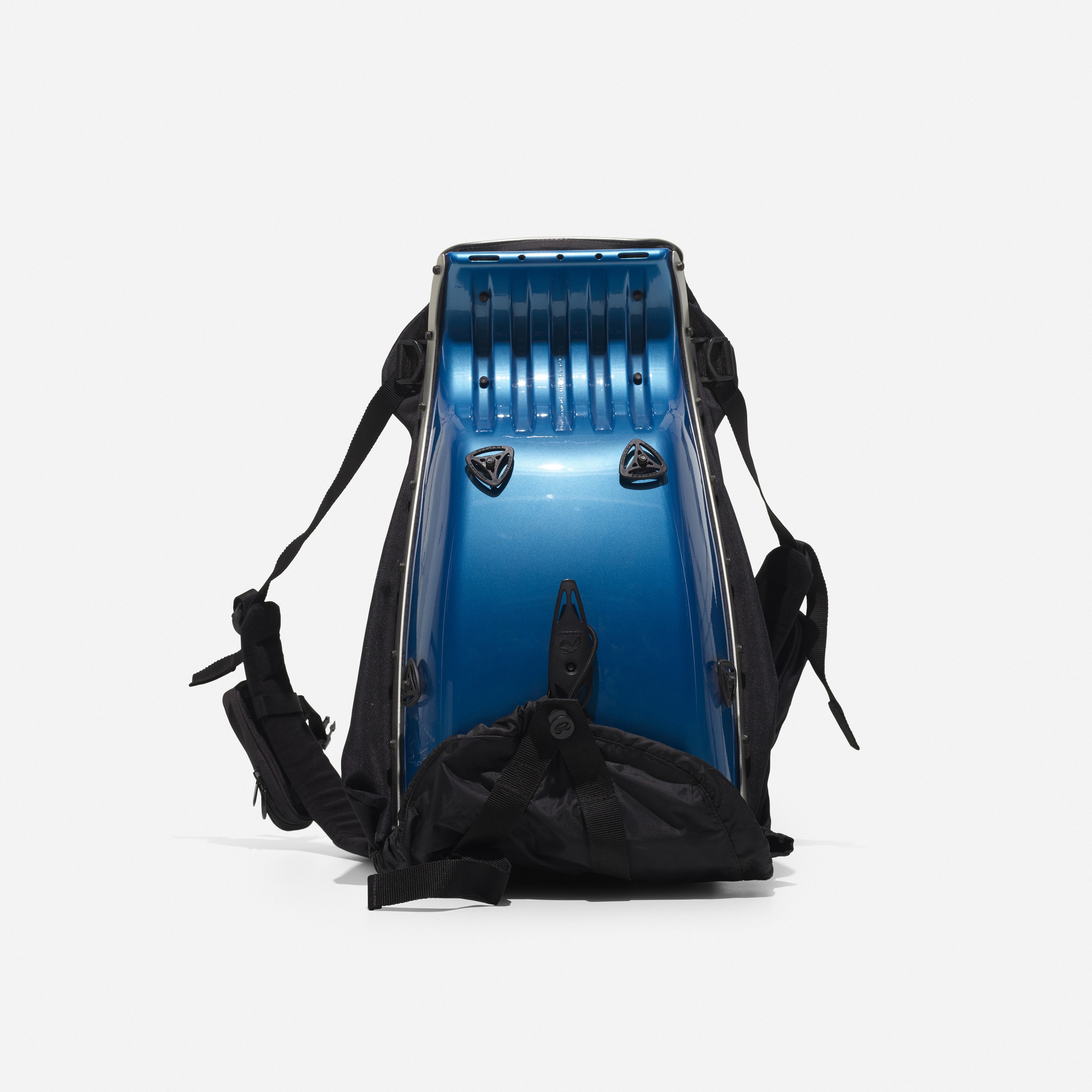 191: Boblbee / Megalopolis Sport backpack (2 of 3)