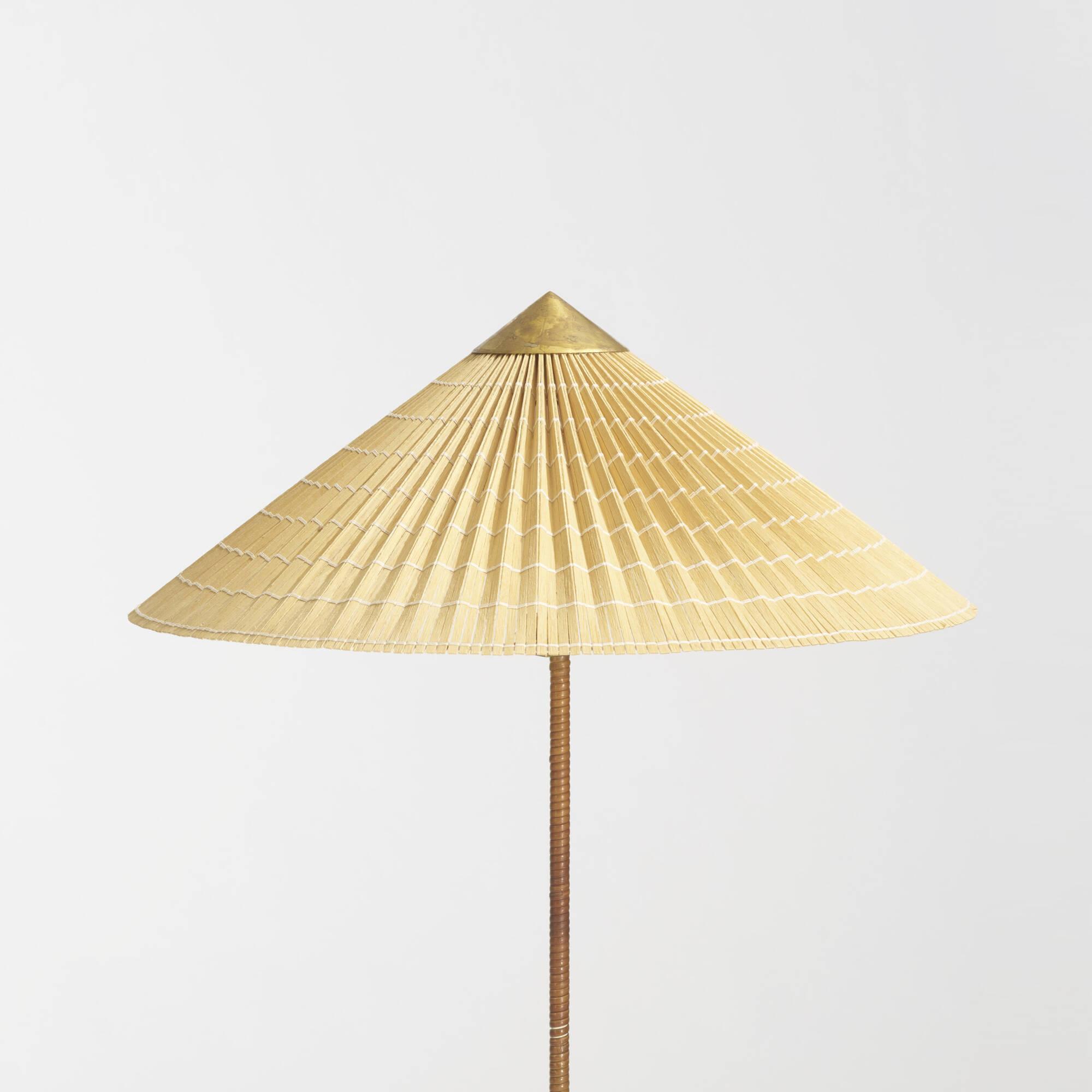 193: Paavo Tynell / floor lamp (2 of 2)