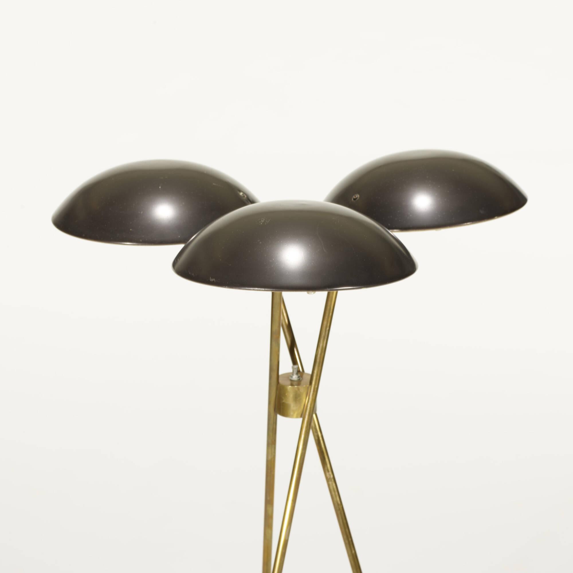 193: Gerald Thurston / floor lamp (3 of 3)