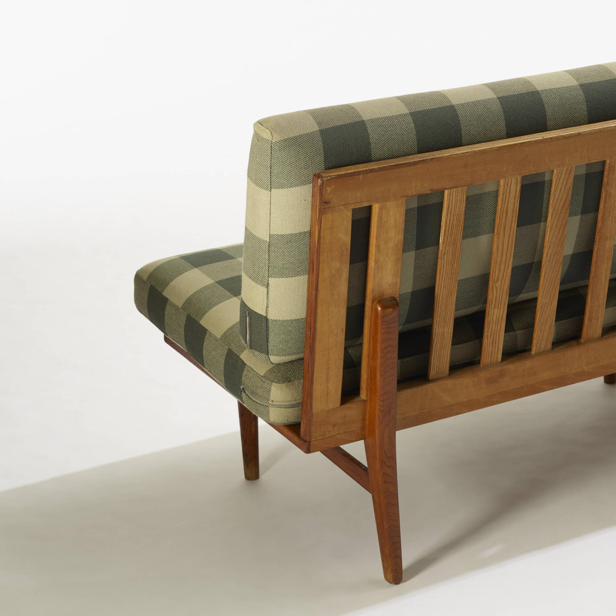 ... 193: Danish / Sofa (3 Of 3)