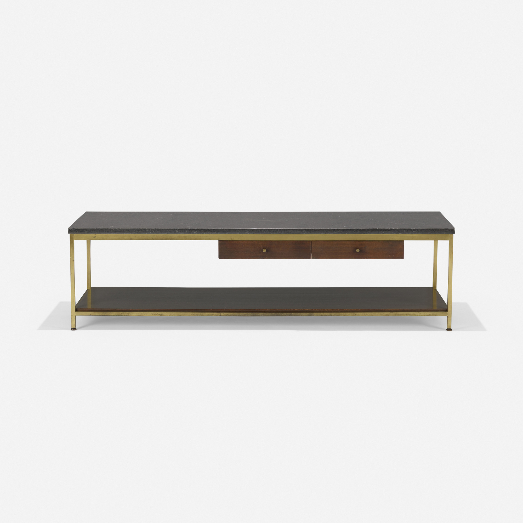 194: Paul McCobb / coffee table (2 of 3)