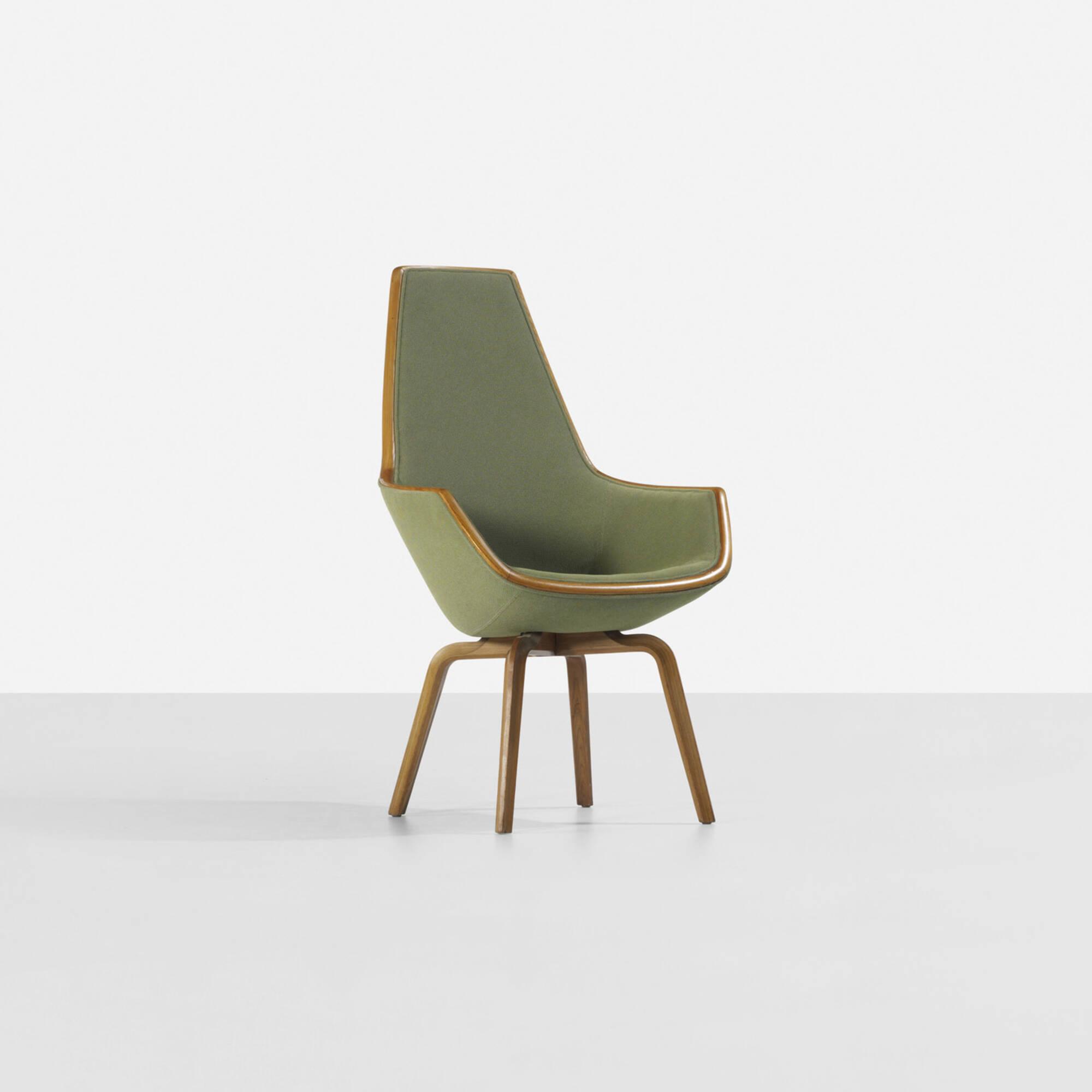 chaise arne jacobsen perfect chaise bar tolix silla terek. Black Bedroom Furniture Sets. Home Design Ideas