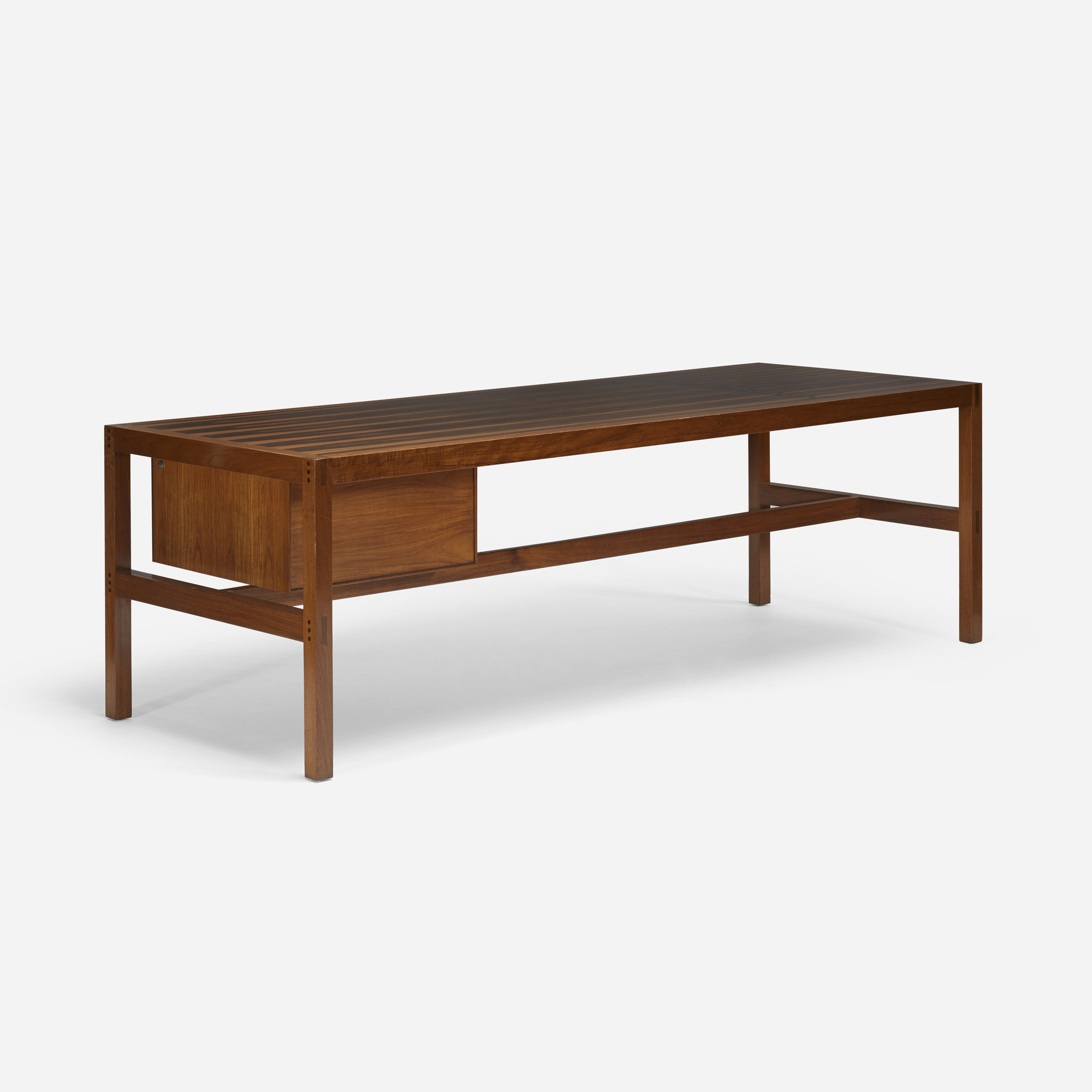 cupboard and michael design wright furniture davis february lab art robert of langlois auctions auction meth