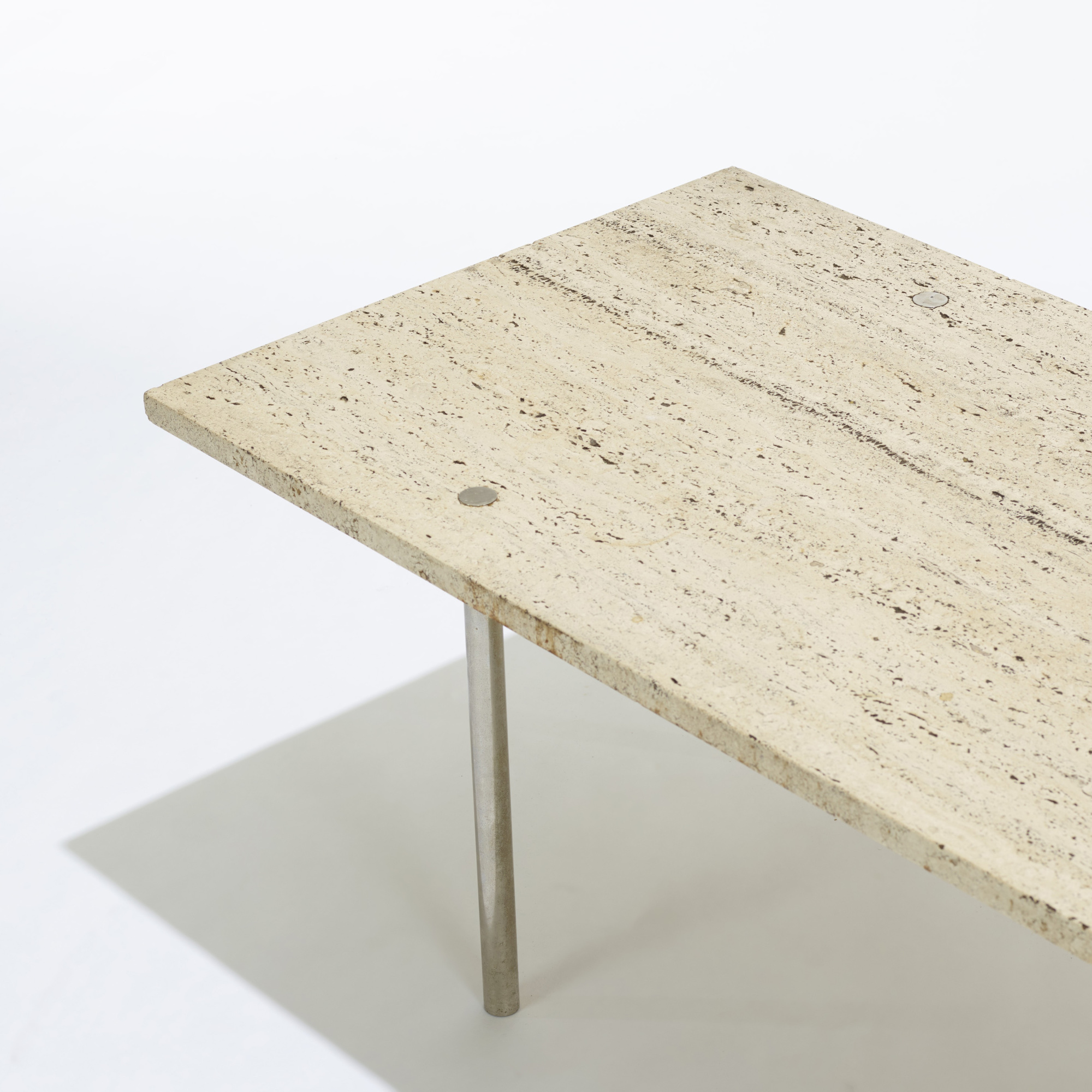 ... 197: Erwine And Estelle Laverne / Coffee Table (3 Of 3)