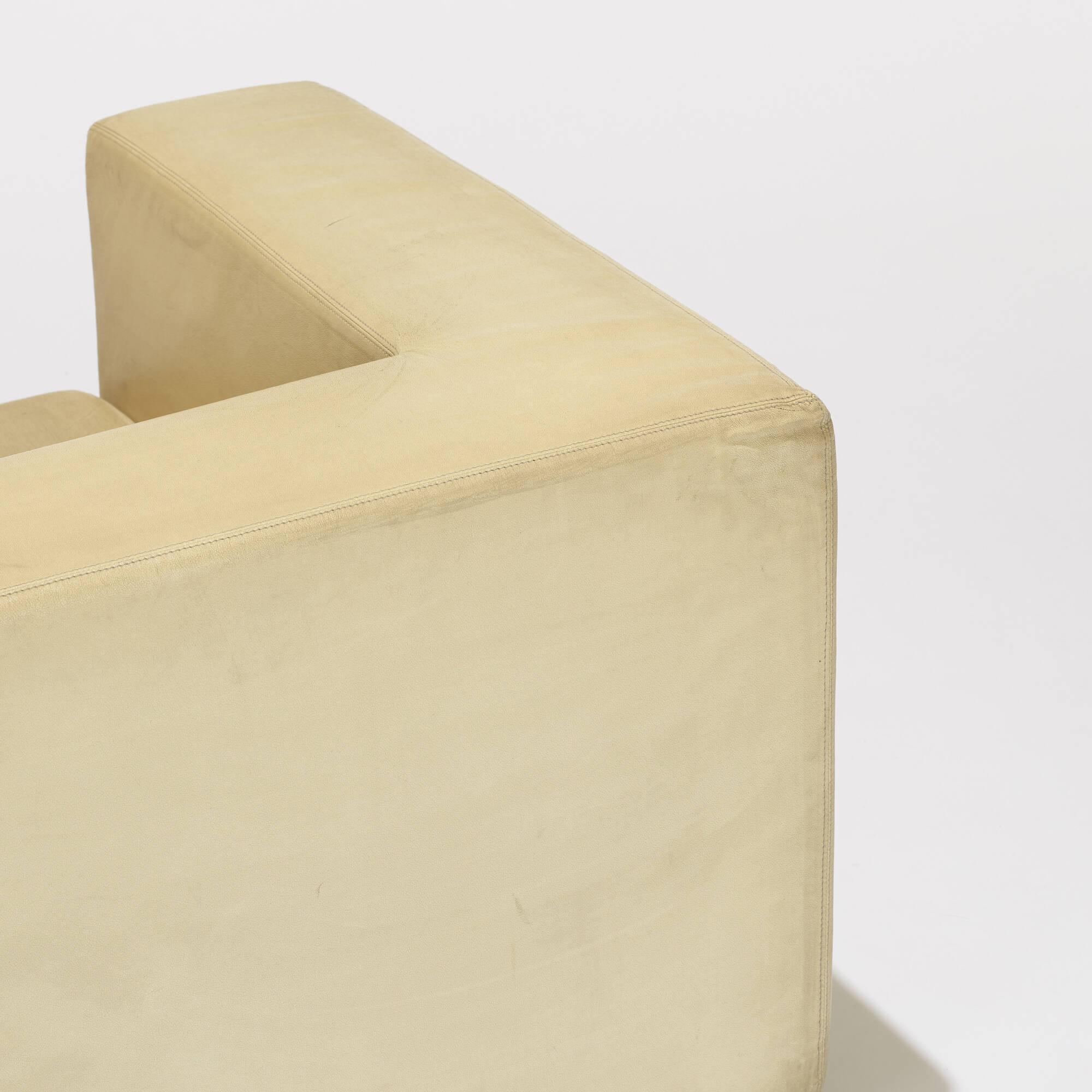 197: Willie Landels / Throwaway lounge chair (3 of 4)
