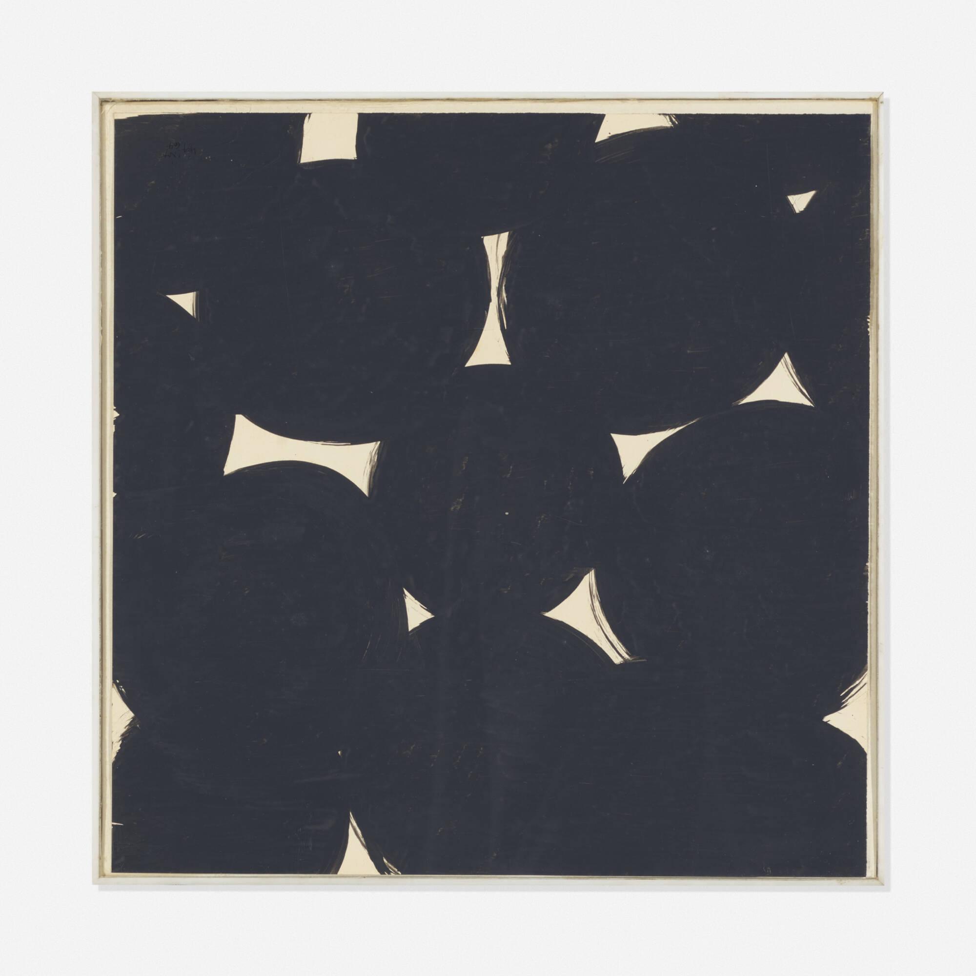 198: Ulfert Wilke / Untitled (1 of 1)