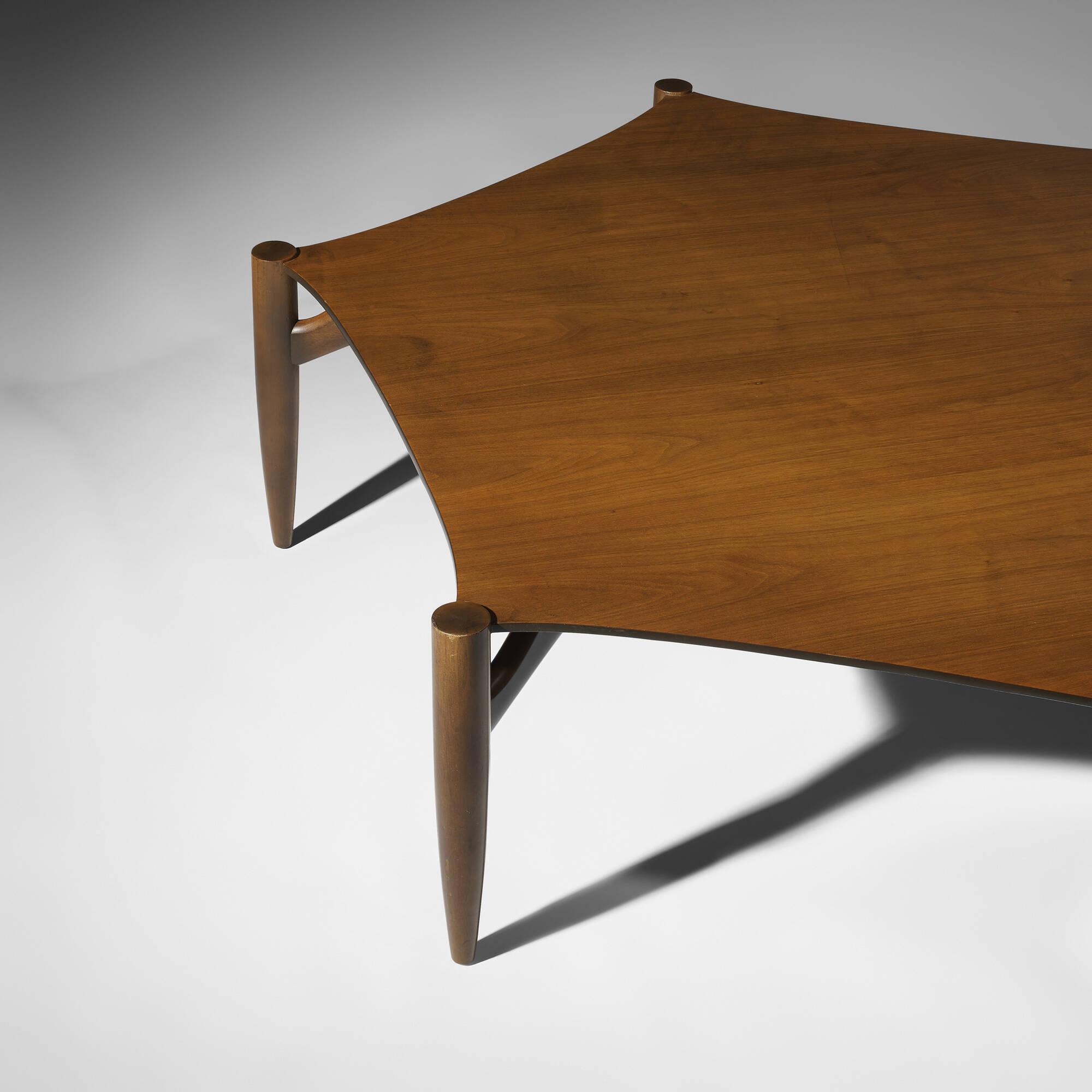 198 greta magnusson grossman rare octagonal coffee table 198 greta magnusson grossman rare octagonal coffee table 2 of 2 geotapseo Gallery