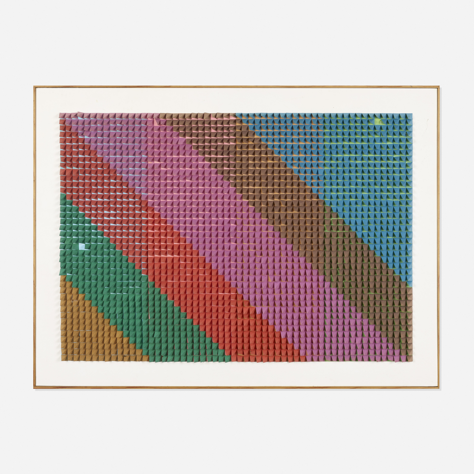 199: Irving Harper / Untitled (1 of 1)