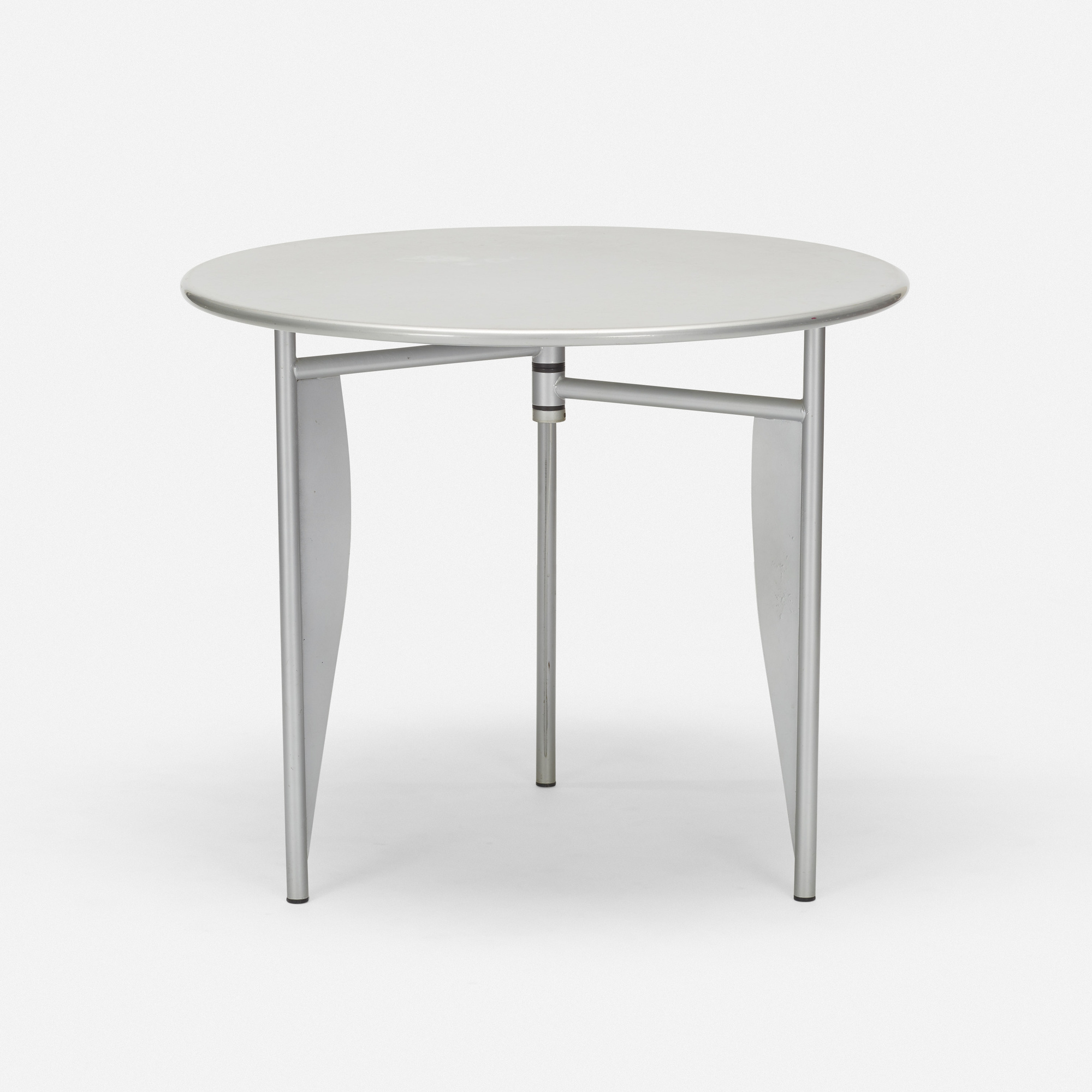 199 philippe starck titos apostos dining table for Philippe starck dining tables