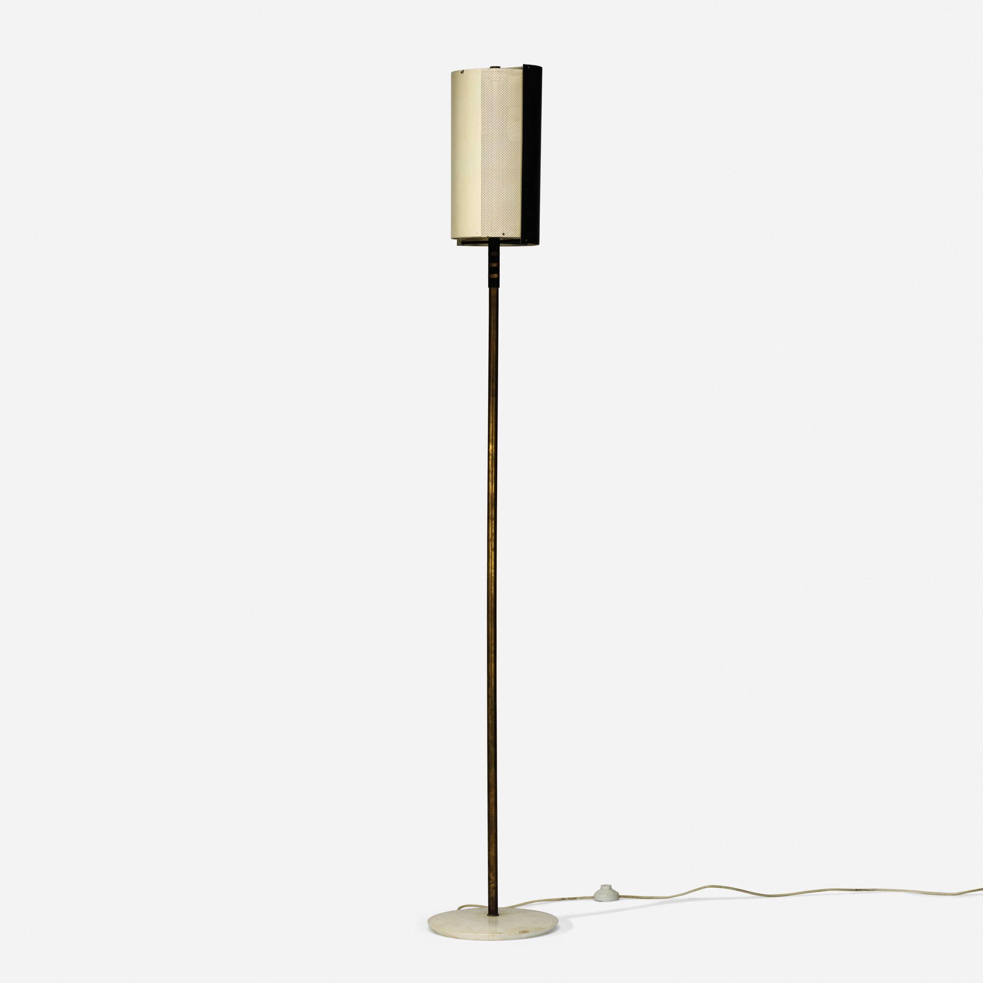 200: Angelo Lelii / floor lamp (2 of 3)
