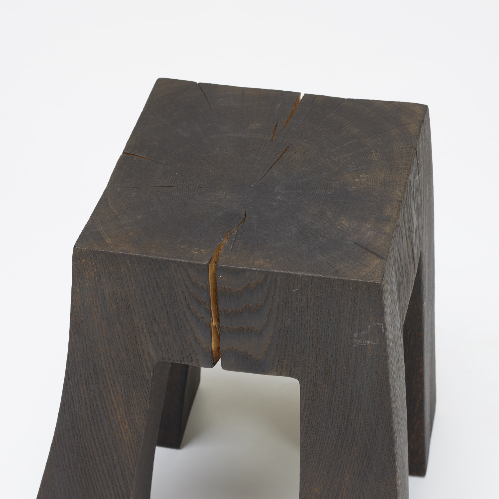 200: Lars Zech / stool (3 of 3)