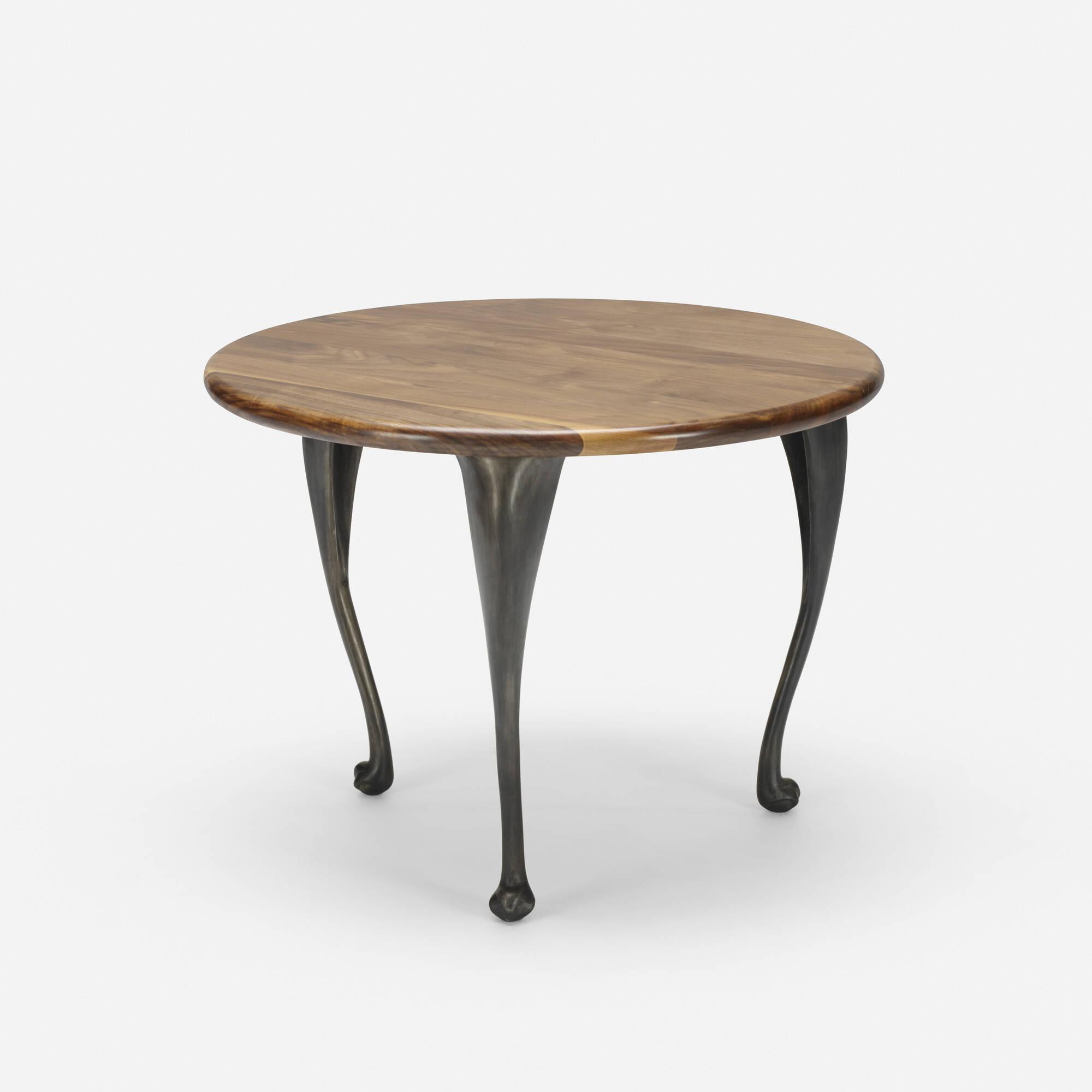 201: Jordan Mozer / Danieli coffee table (1 of 2)
