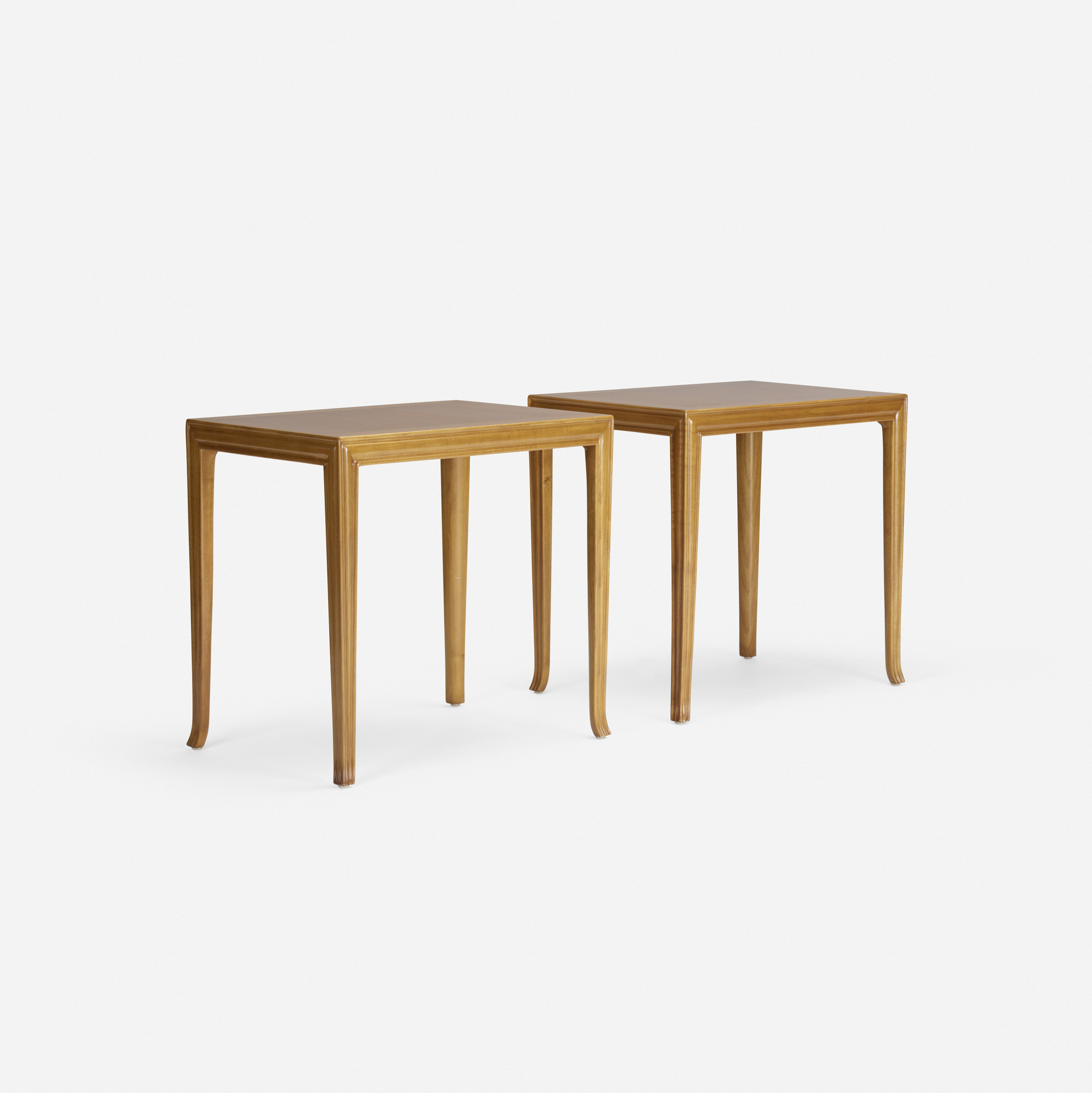 durhamlouis tables item louis trim occasional round durham phillipe products width b traditional table threshold lamp height
