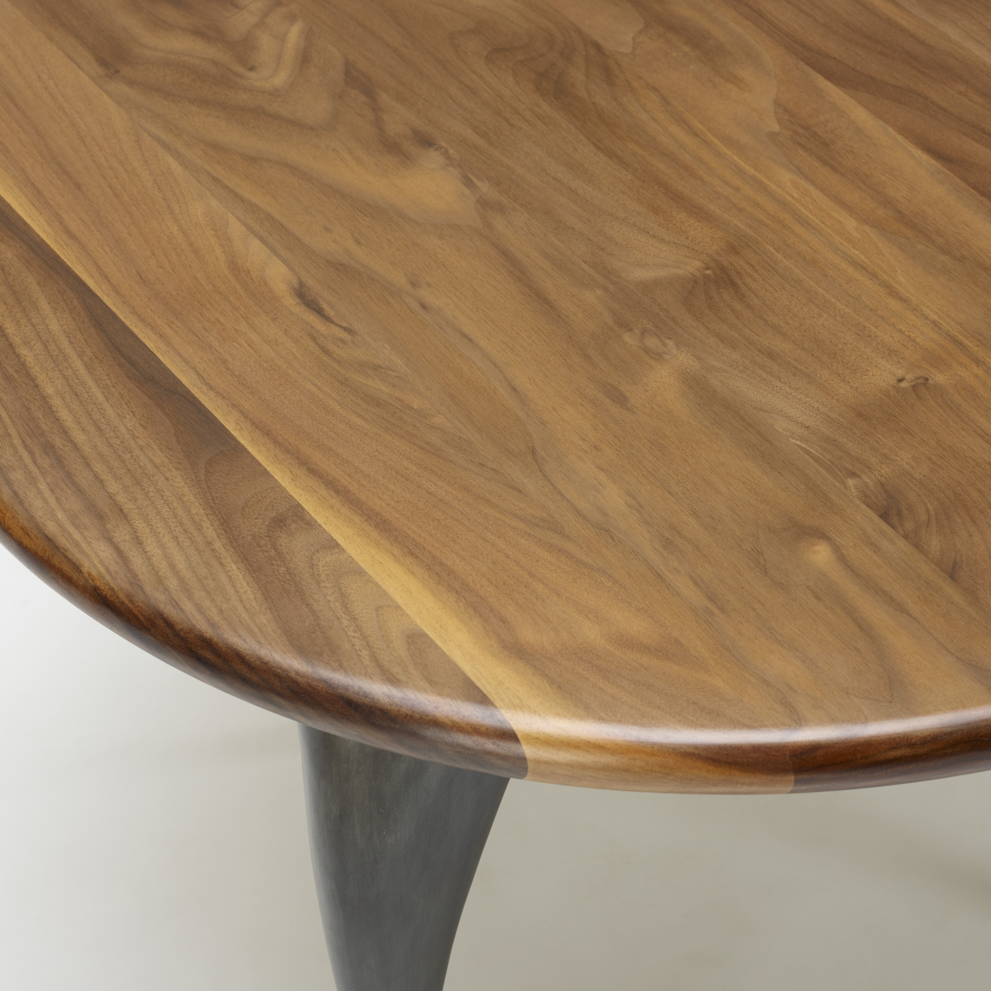 201: Jordan Mozer / Danieli coffee table (2 of 2)