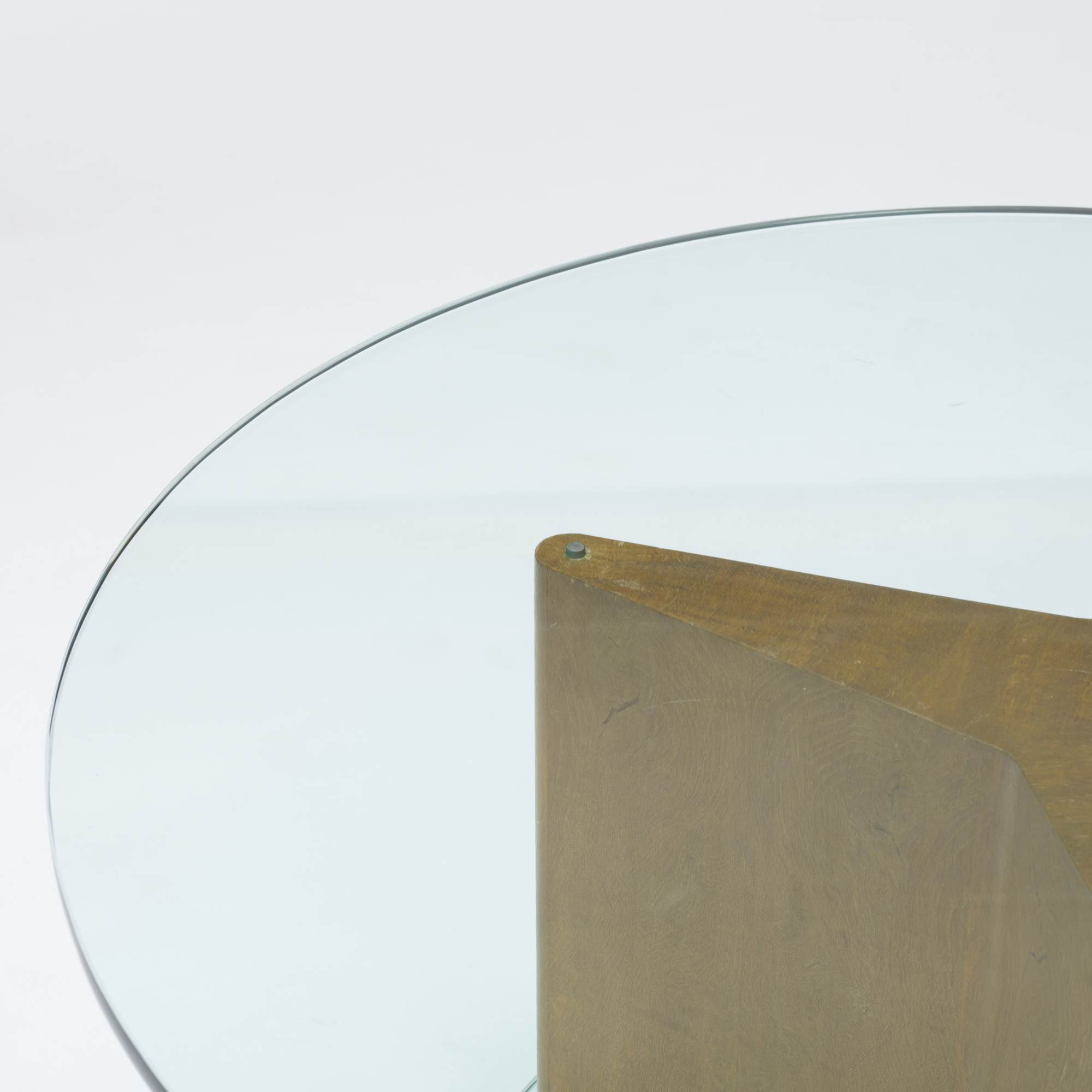 201: Samuel Marx / coffee table from the Morton D. May House (3 of 3)