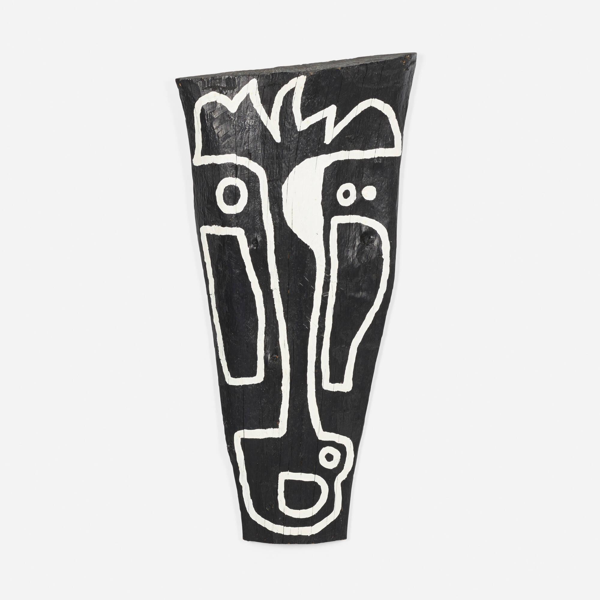 202: Arne Lindaas / Untitled (1 of 2)