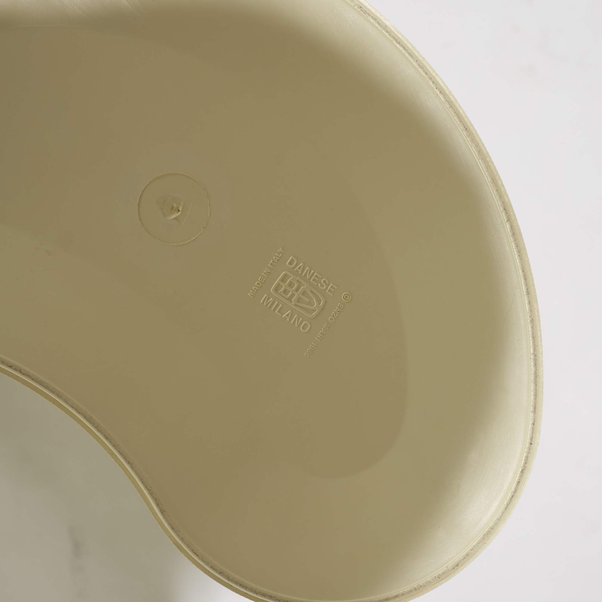203: Enzo Mari / Chio wastepaper basket (2 of 2)
