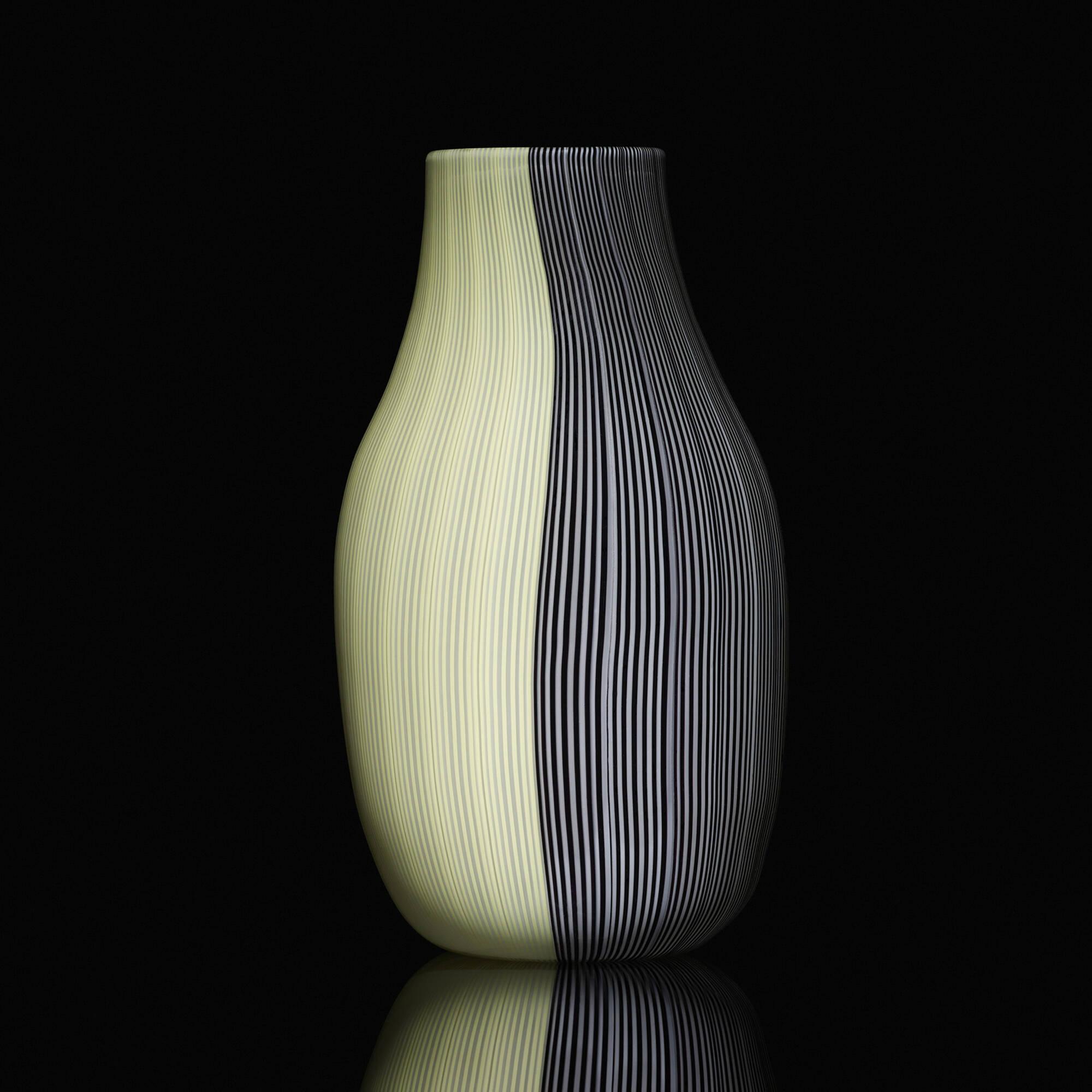 204 carlo scarpa tessuto vase important italian glass 8 june 204 carlo scarpa tessuto vase 1 of 5 floridaeventfo Image collections