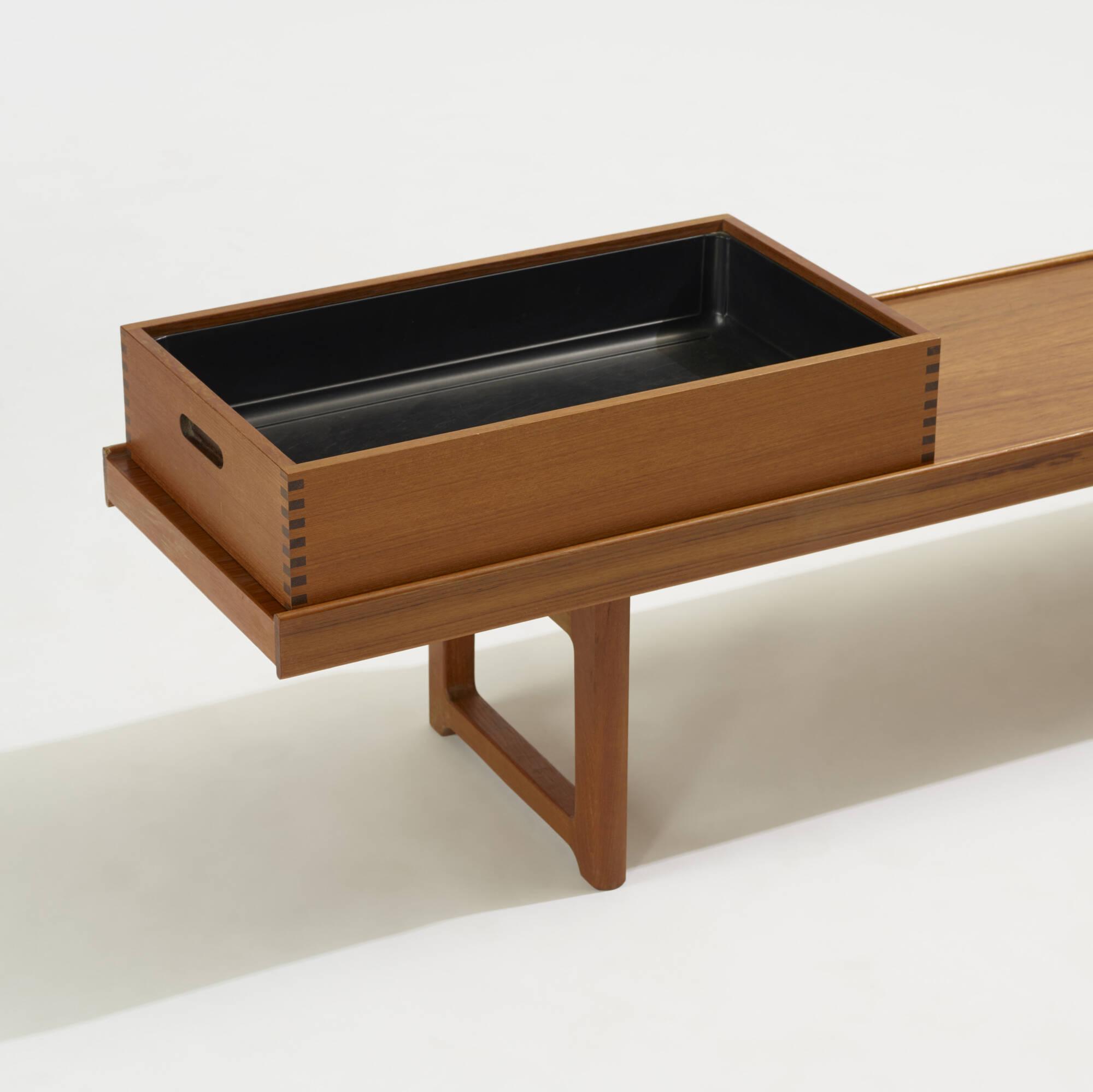 204: Torbjørn Afdal / Krobo bench and accessories (3 of 3)