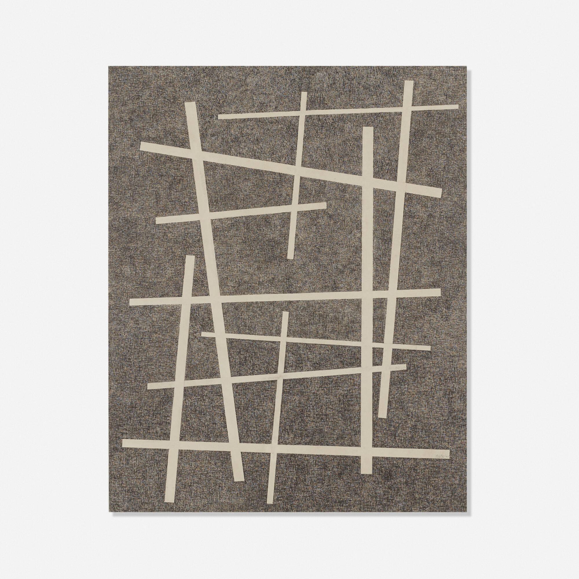 205: Angelo Testa / Untitled (1 of 1)