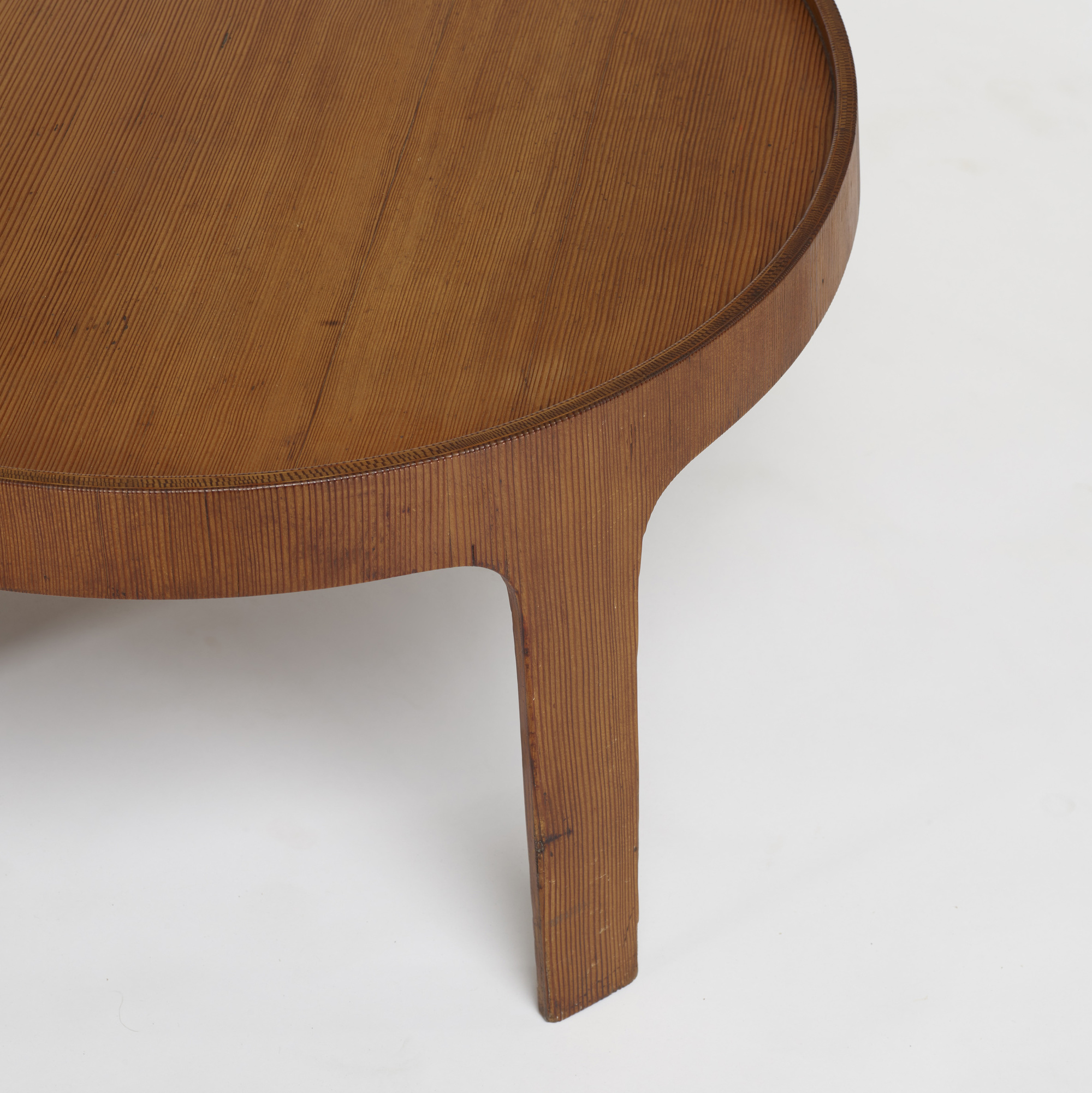 205: Nanna Ditzel / rare coffee table (2 of 3)