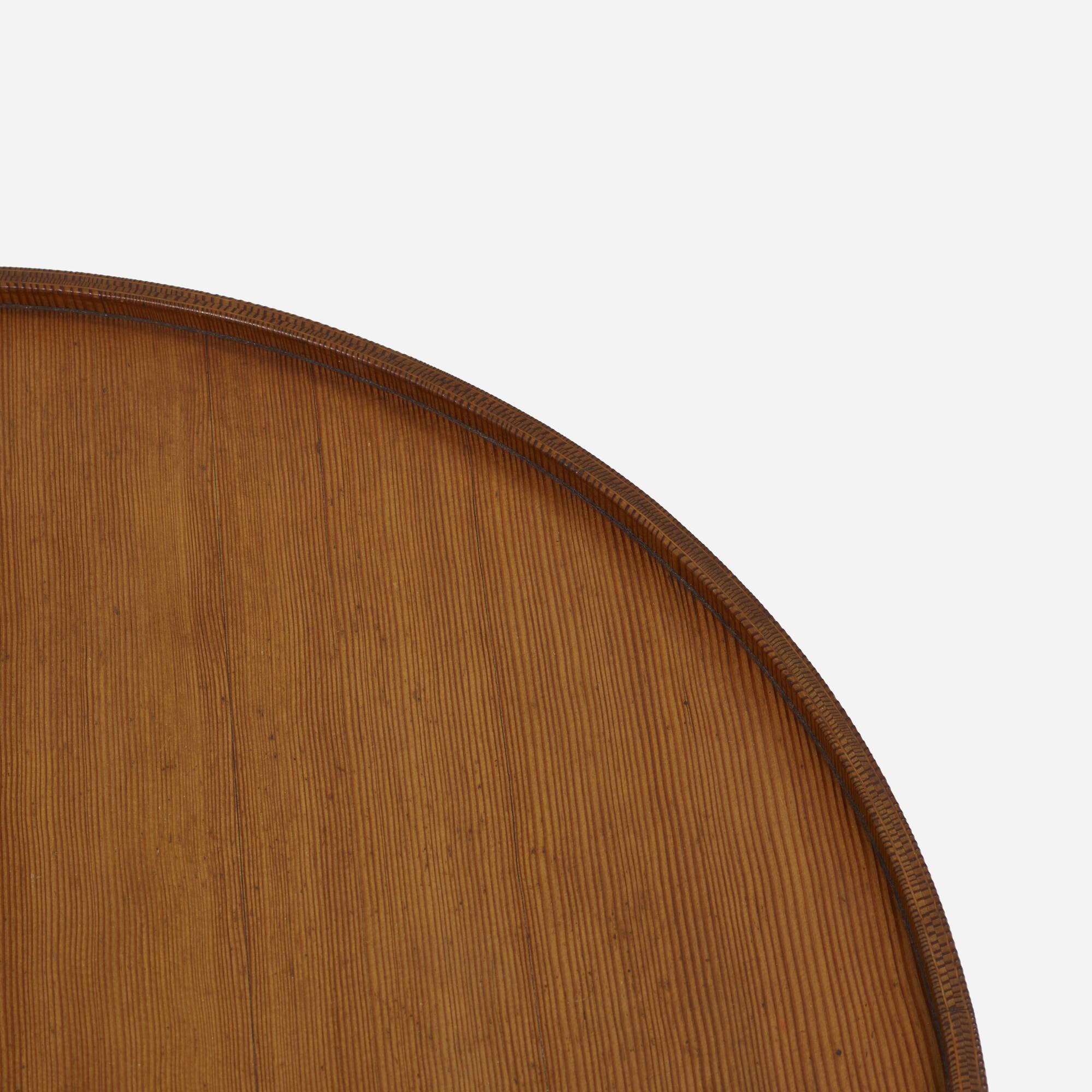 205: Nanna Ditzel / rare coffee table (3 of 3)