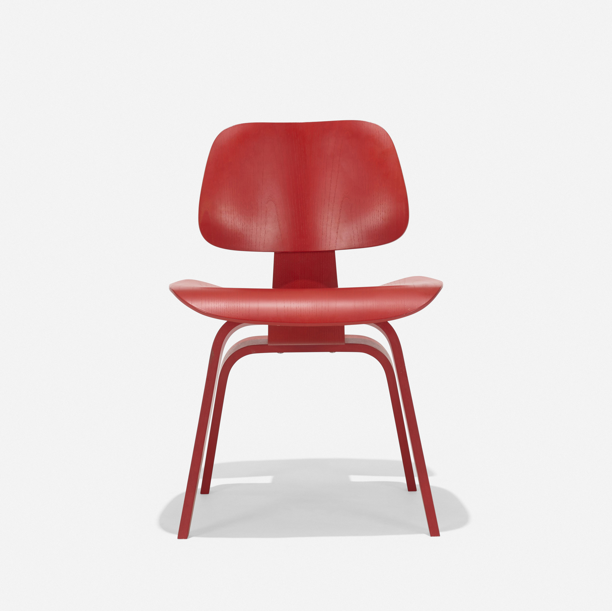 206: Charles and Ray Eames / DCW (2 of 4)