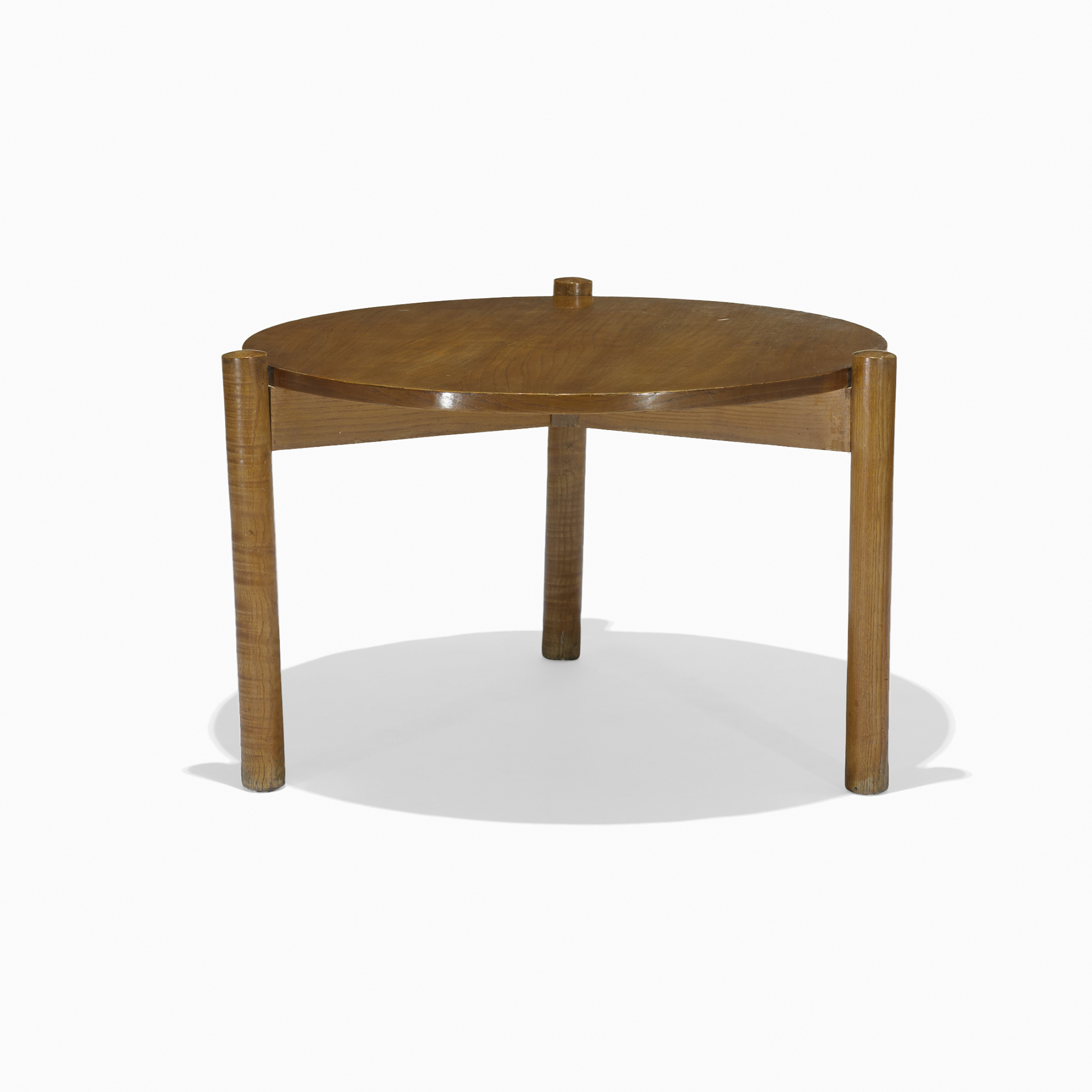Astonishing 207 Charlotte Perriand Coffee Table Modern Design 18 Ocoug Best Dining Table And Chair Ideas Images Ocougorg