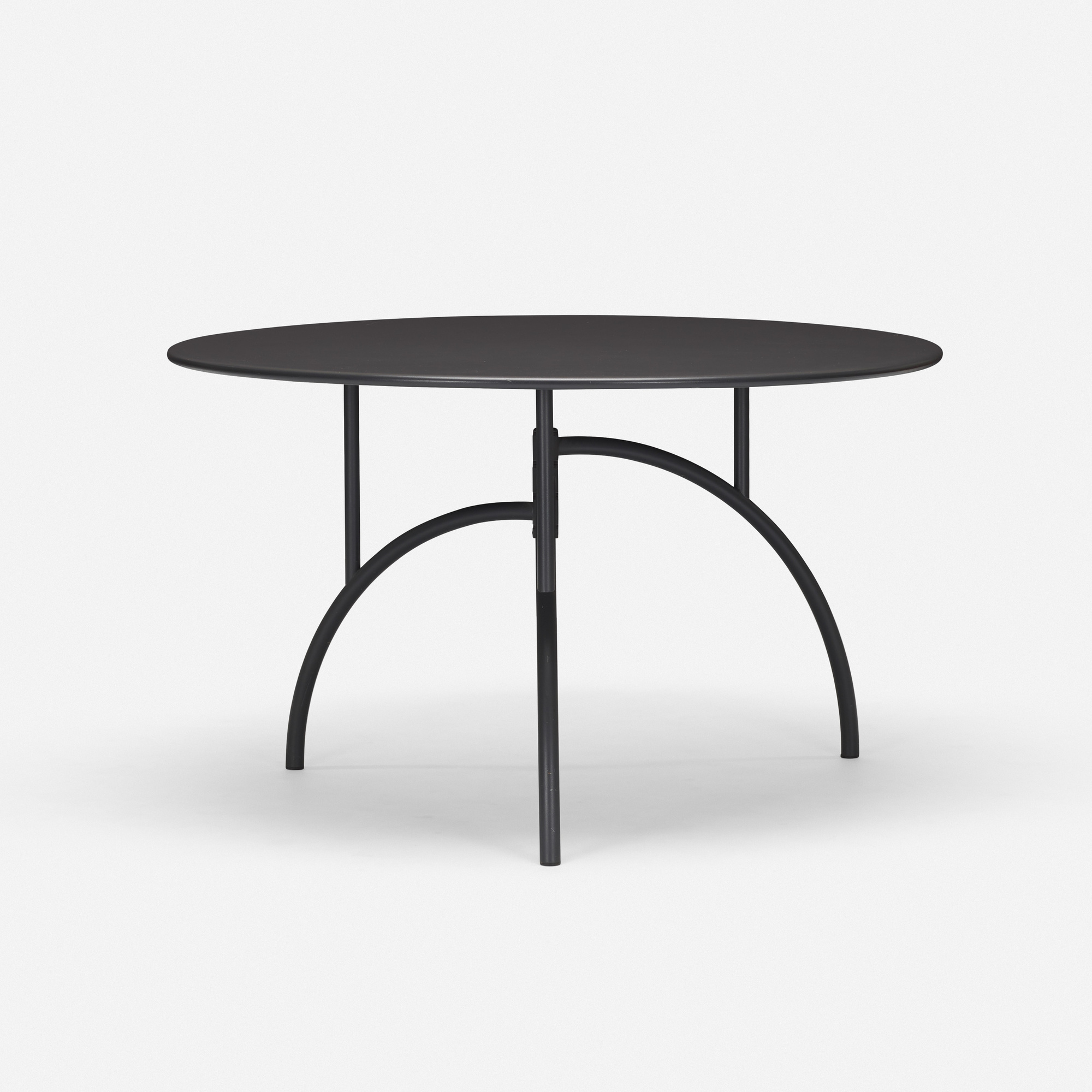 208 philippe starck tippy jackson dining table for Philippe starck dining tables