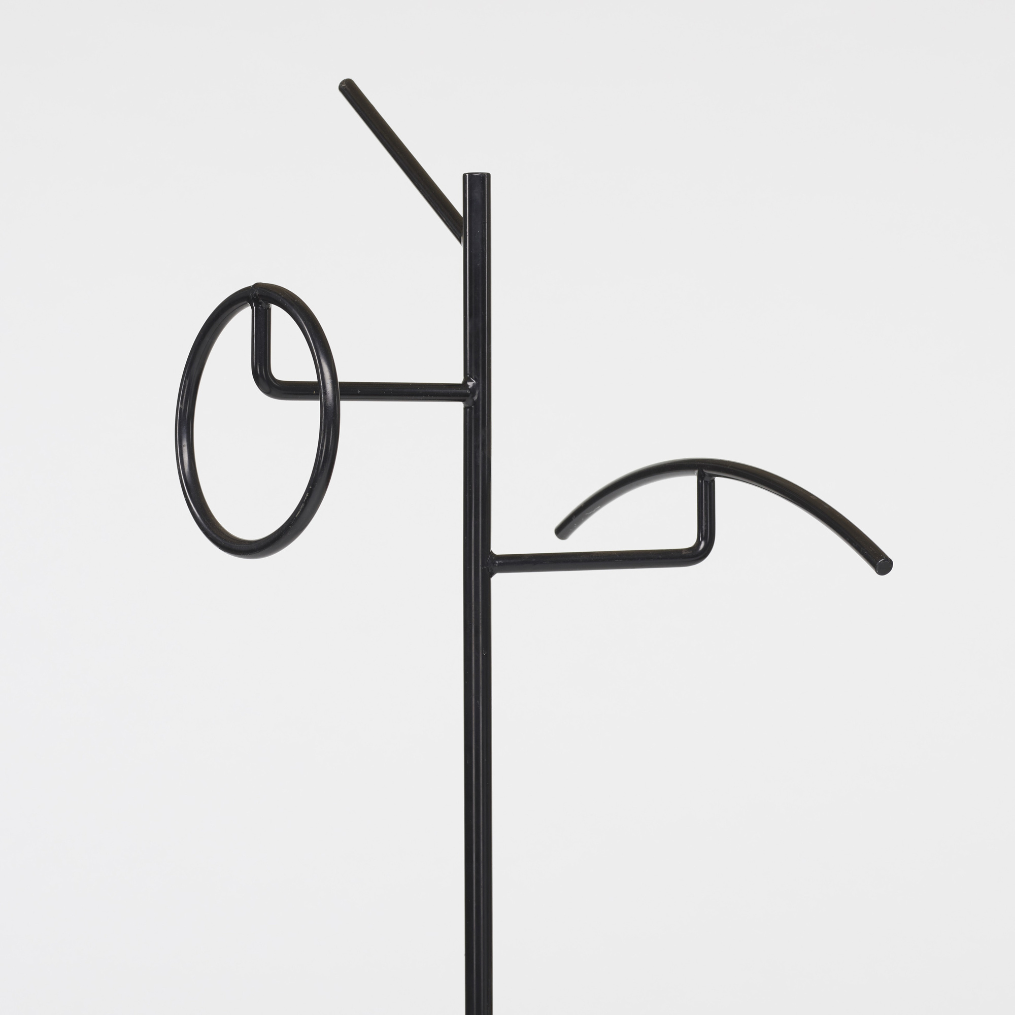 208: Muriel Coleman / coatrack (3 of 3)