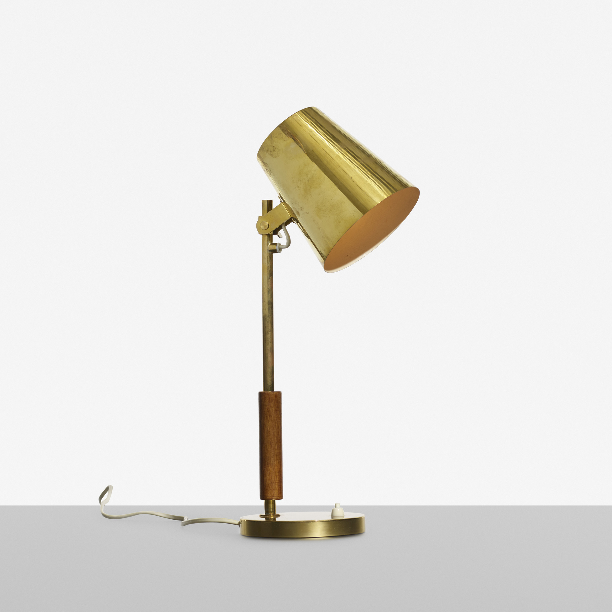 210: Paavo Tynell / table lamp (1 of 1)