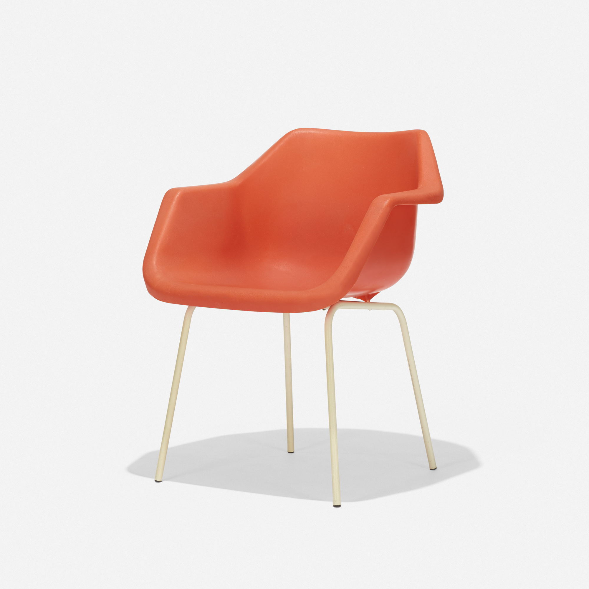 210: Robin Day / armchair (1 of 4)