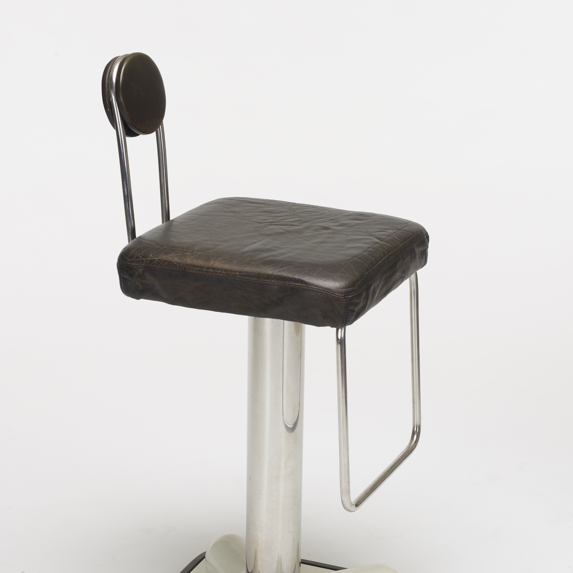 210: Joe Colombo / Birillo stool (3 of 3)