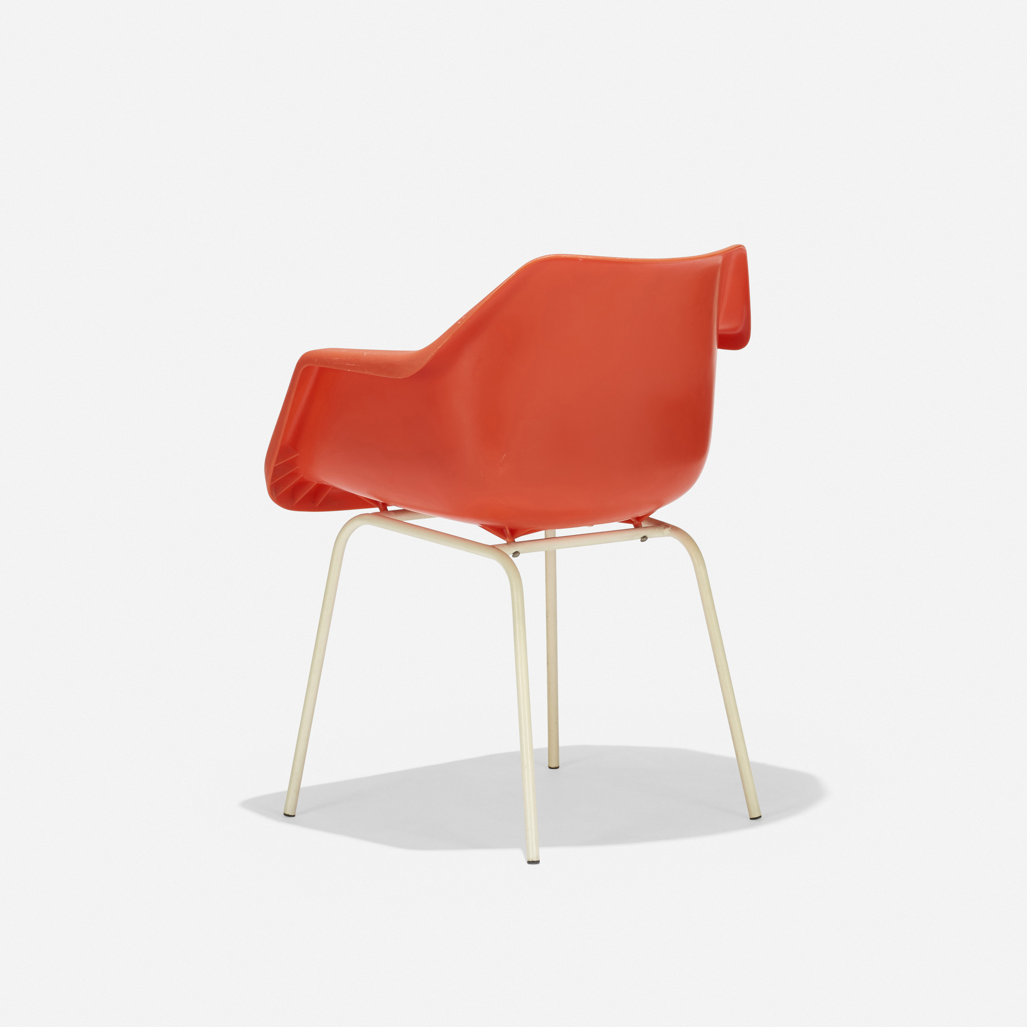 210: Robin Day / armchair (3 of 4)