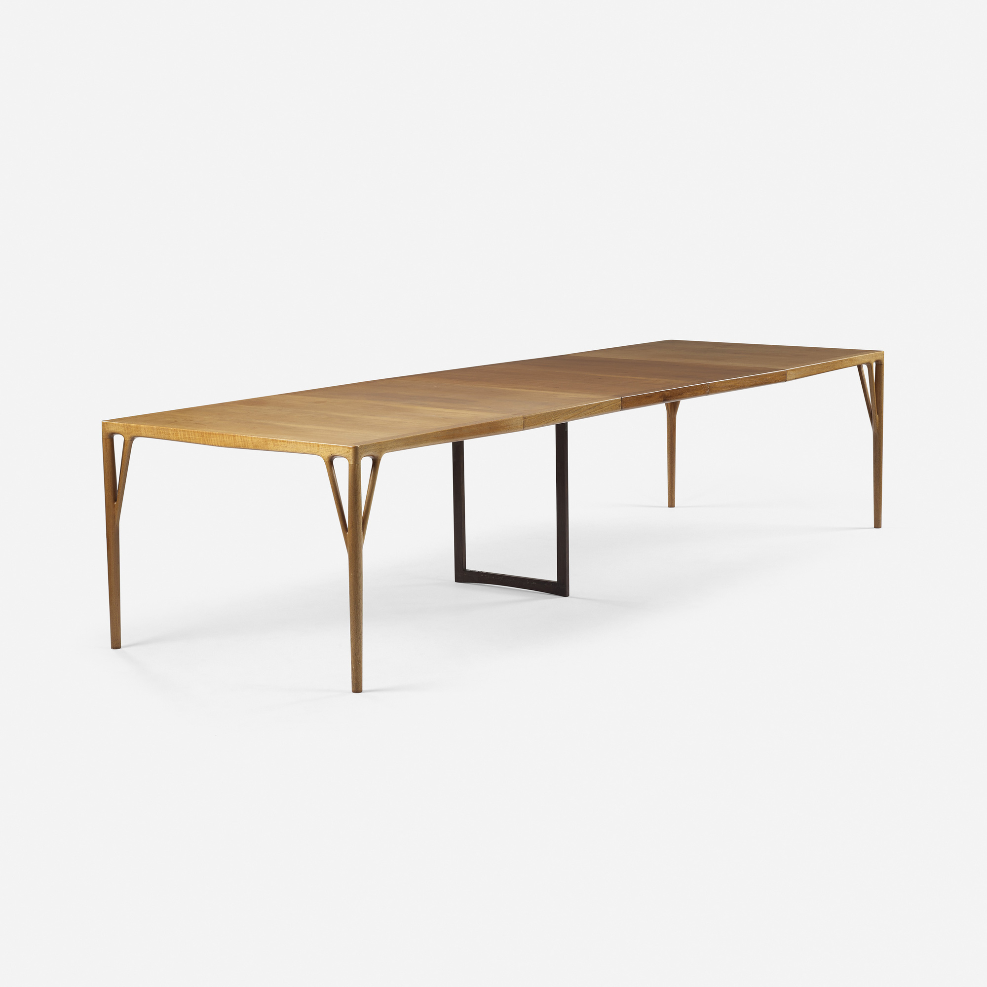 Elite Tangent Dining Table Images Jensen