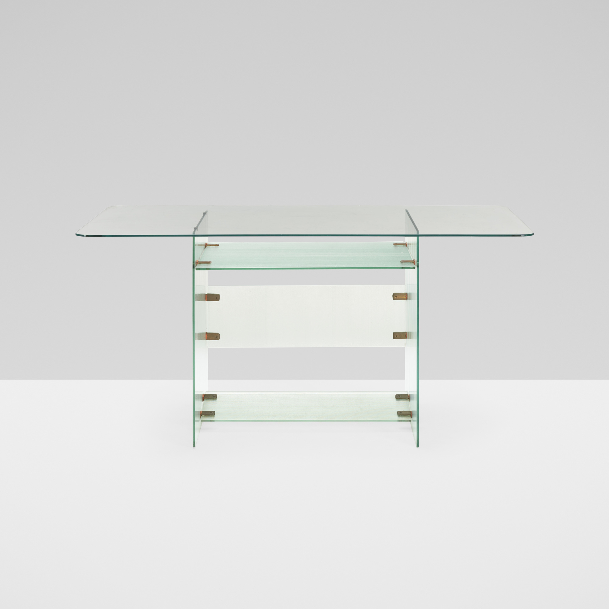 212: Gio Ponti, attribution / desk (2 of 4)