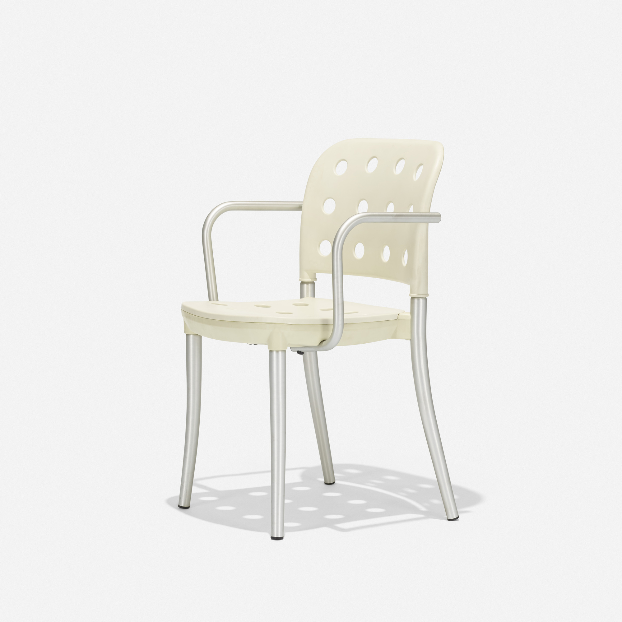 213: Antonio Citterio / Minni A1 chair (1 of 3)