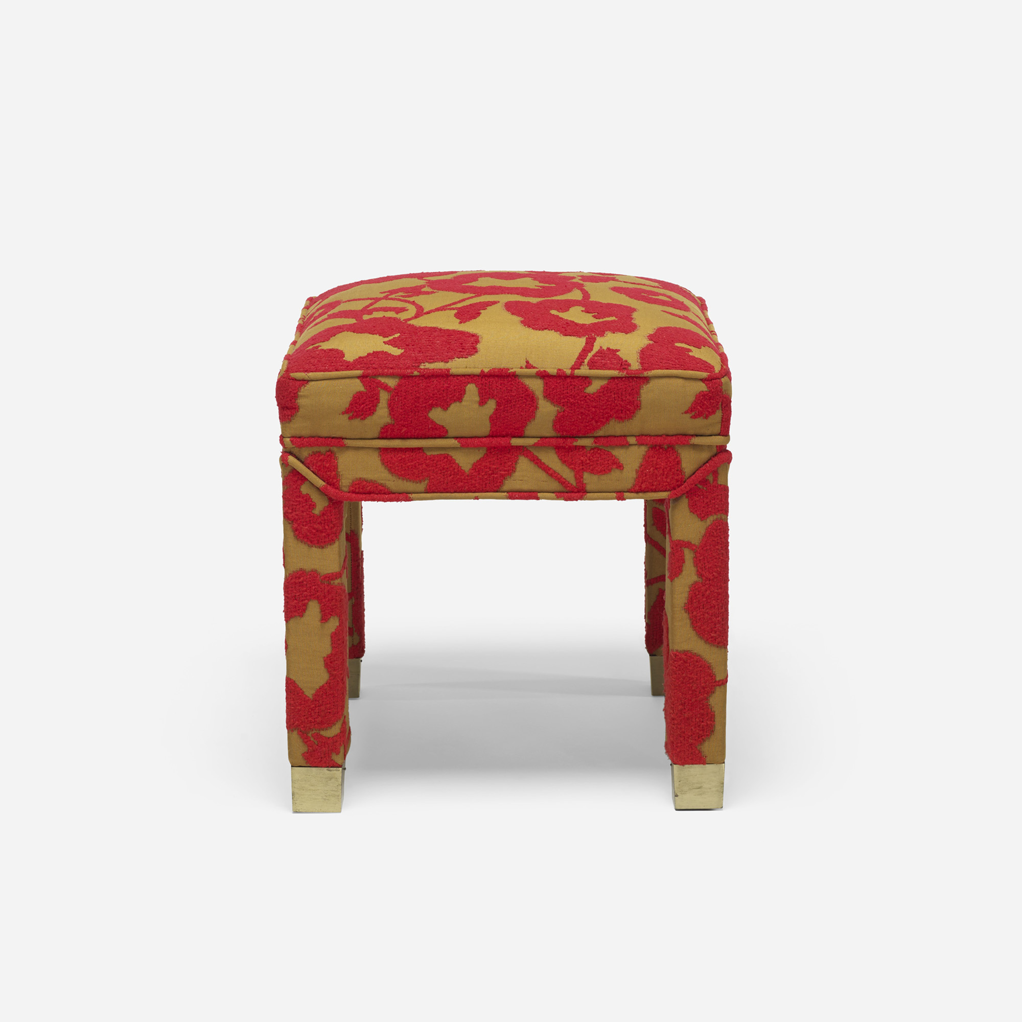 213: American / stool (2 of 4)