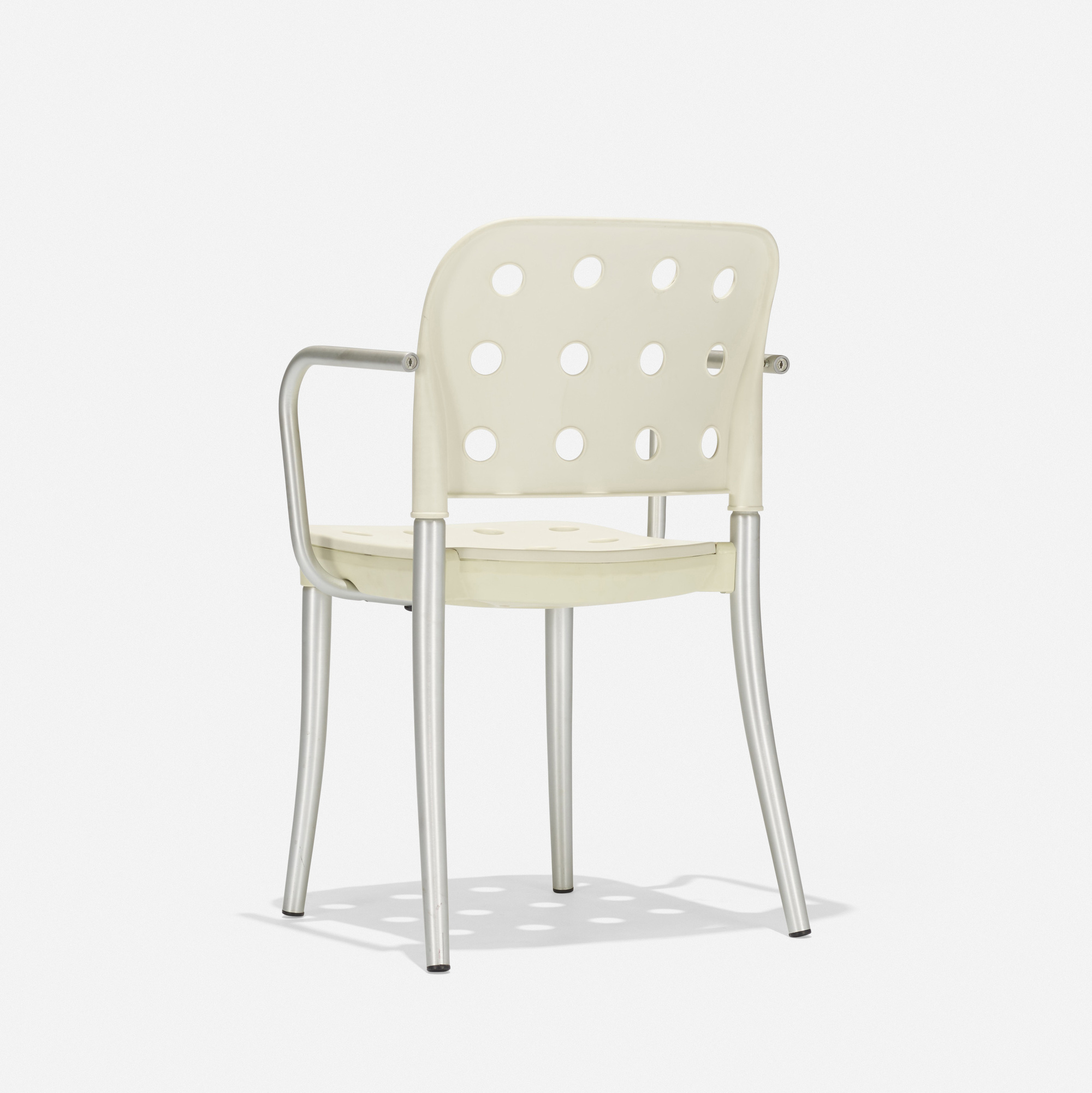 213: Antonio Citterio / Minni A1 chair (2 of 3)