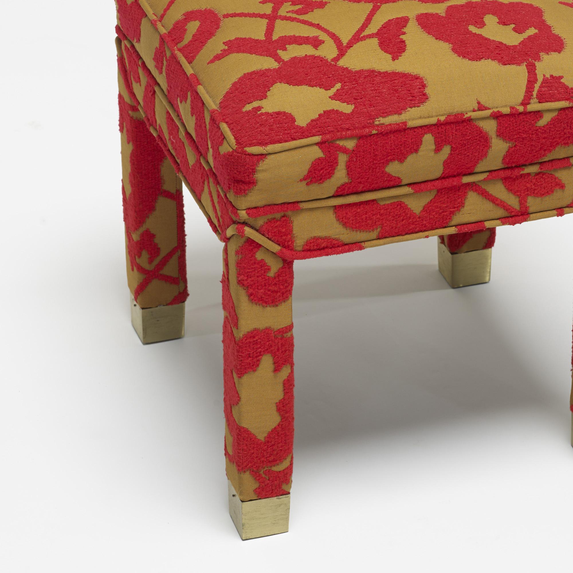 213: American / stool (3 of 4)
