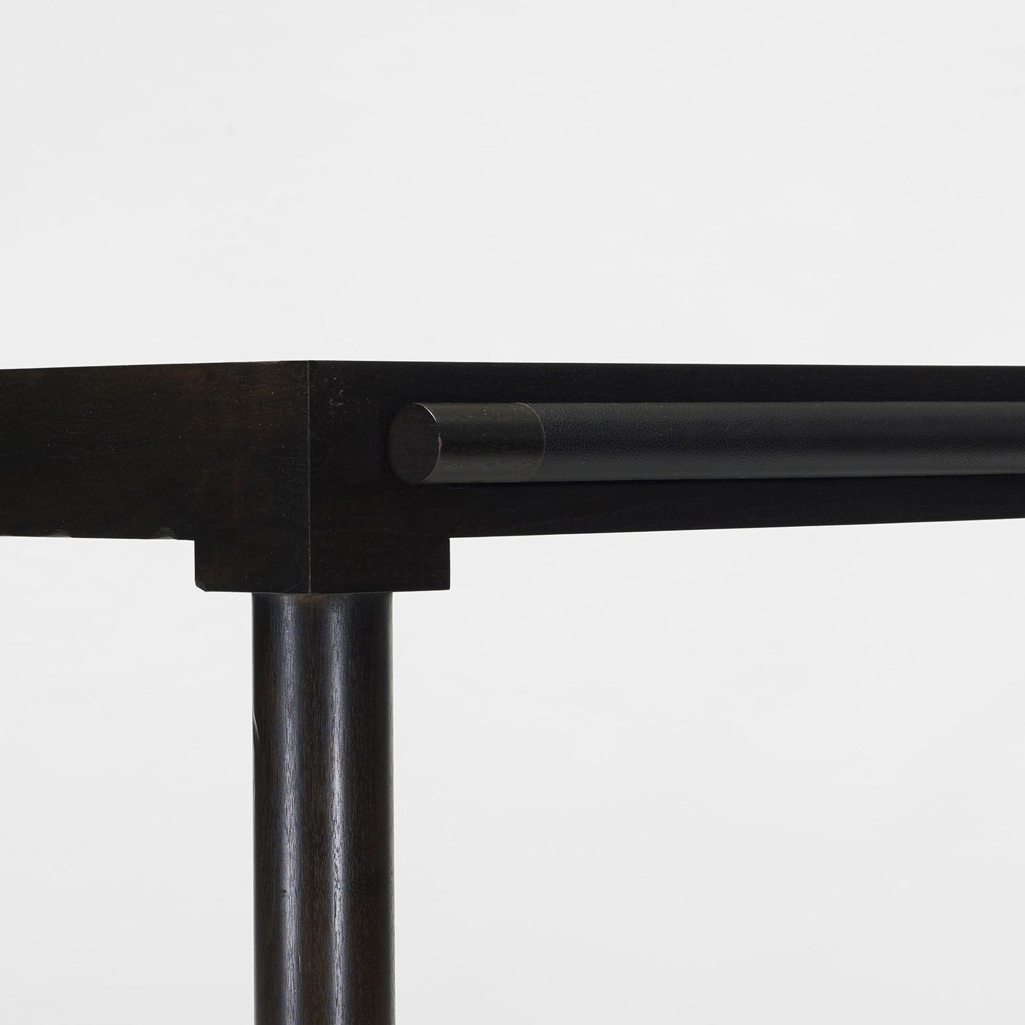 214: Contemporary / desk (4 of 4)