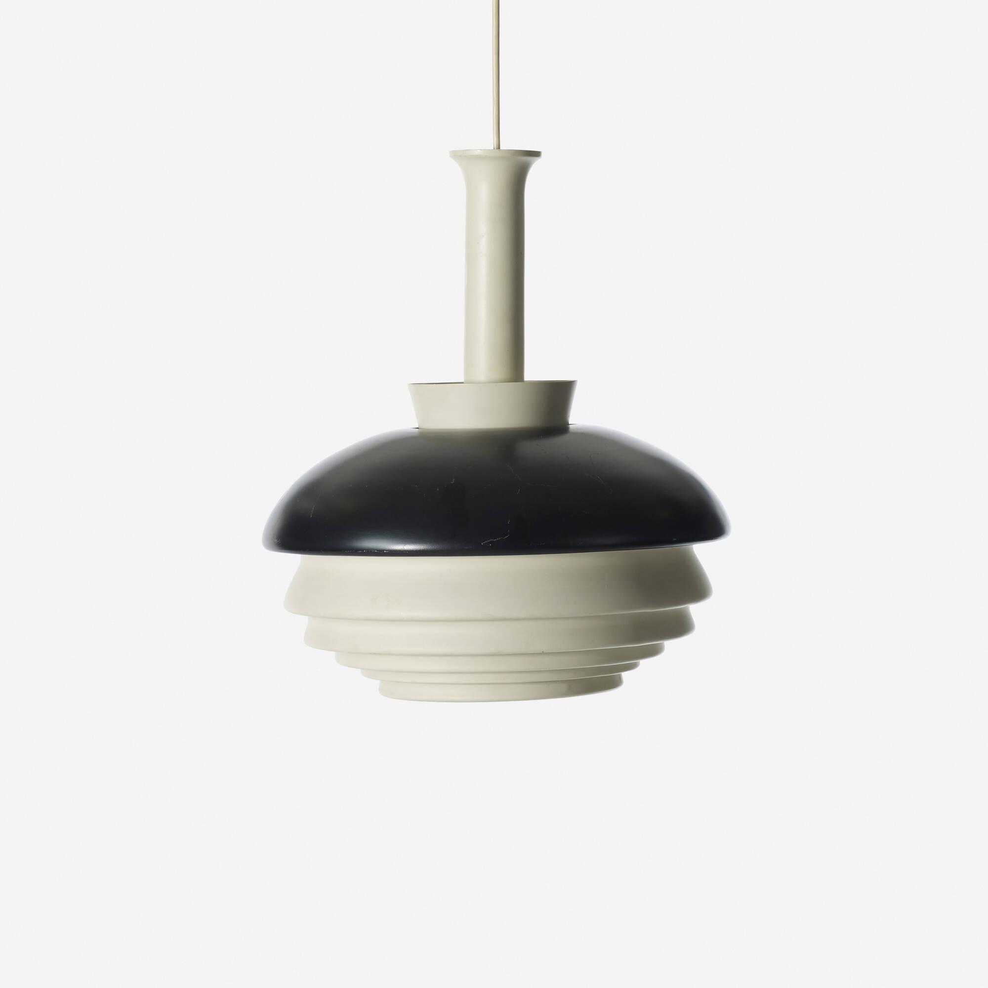 2x2 Ceiling Light Fixtures Design Ideas