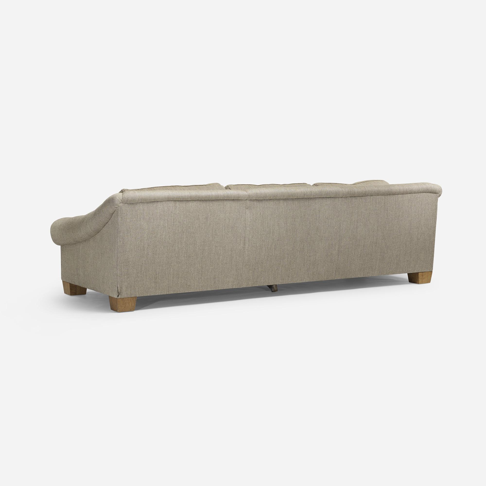 215: Contemporary / sofa (2 of 2)