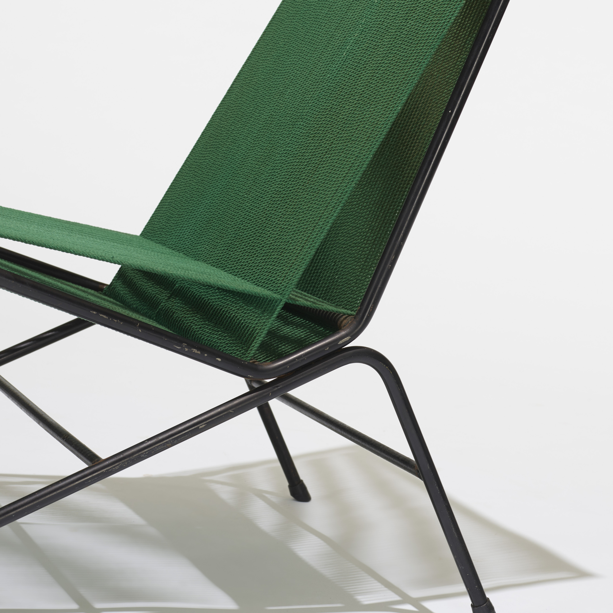 215: Allan Gould / lounge chair (3 of 3)