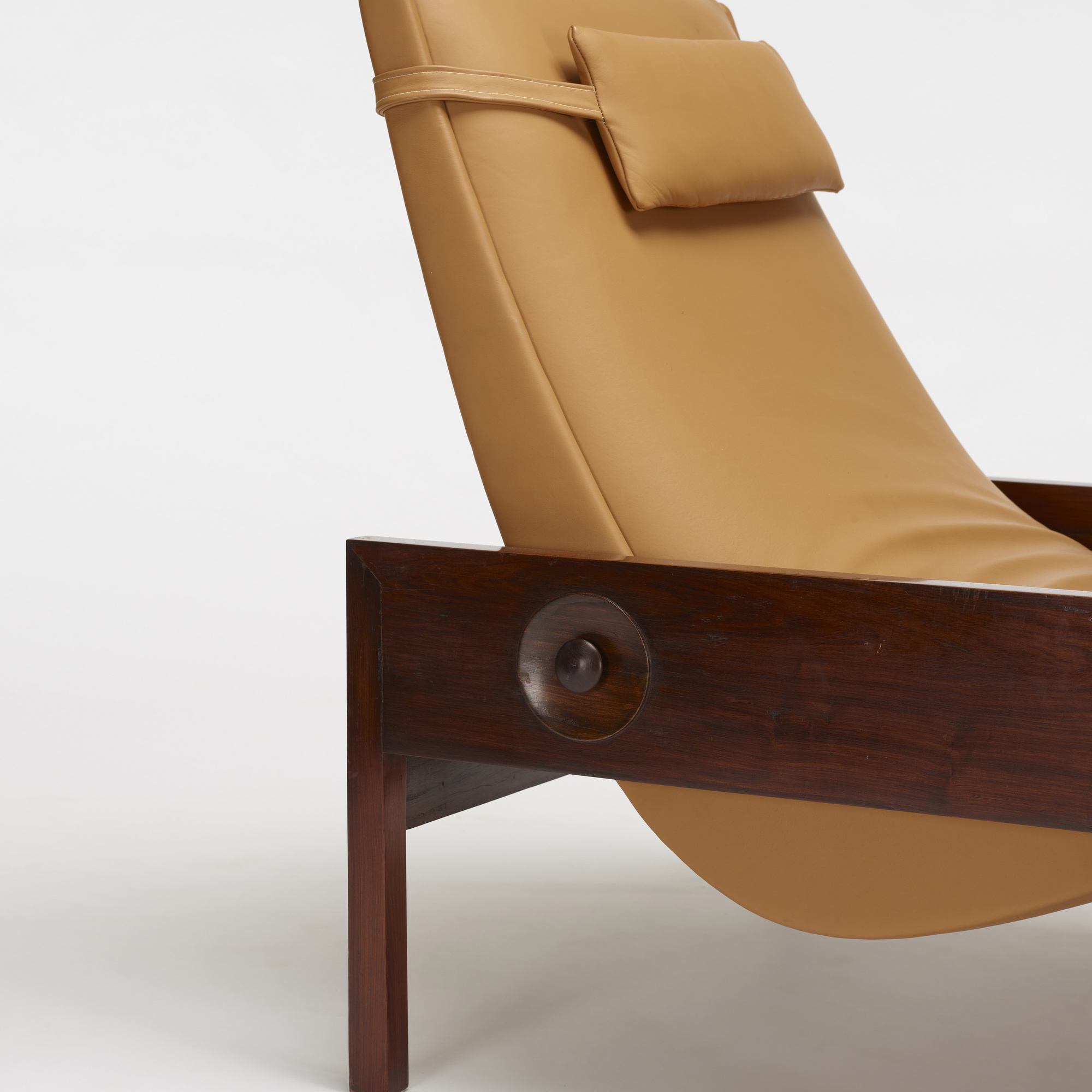 215: Brazilian / lounge chairs, pair (3 of 3)