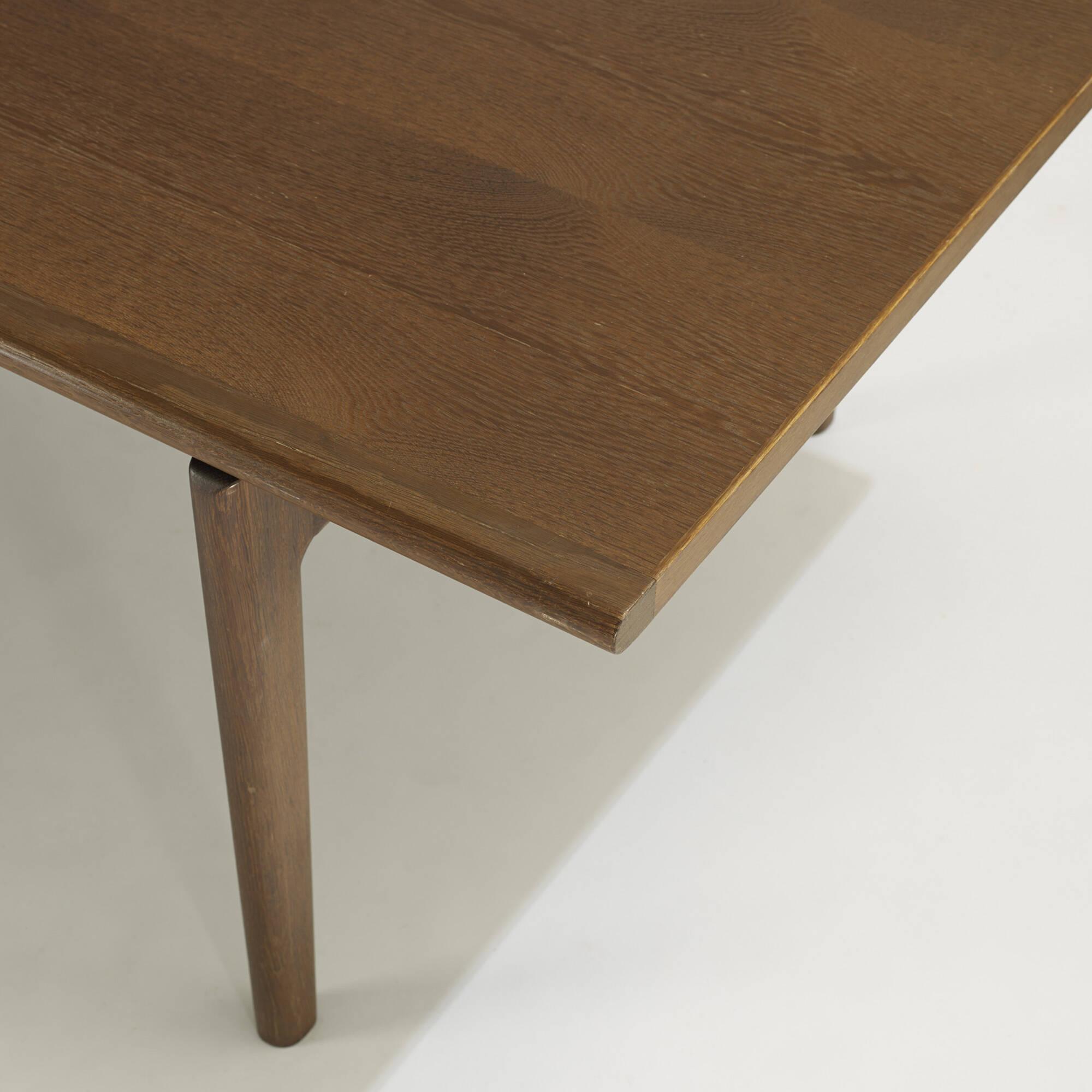4x4 Coffee Table Rascalartsnyc