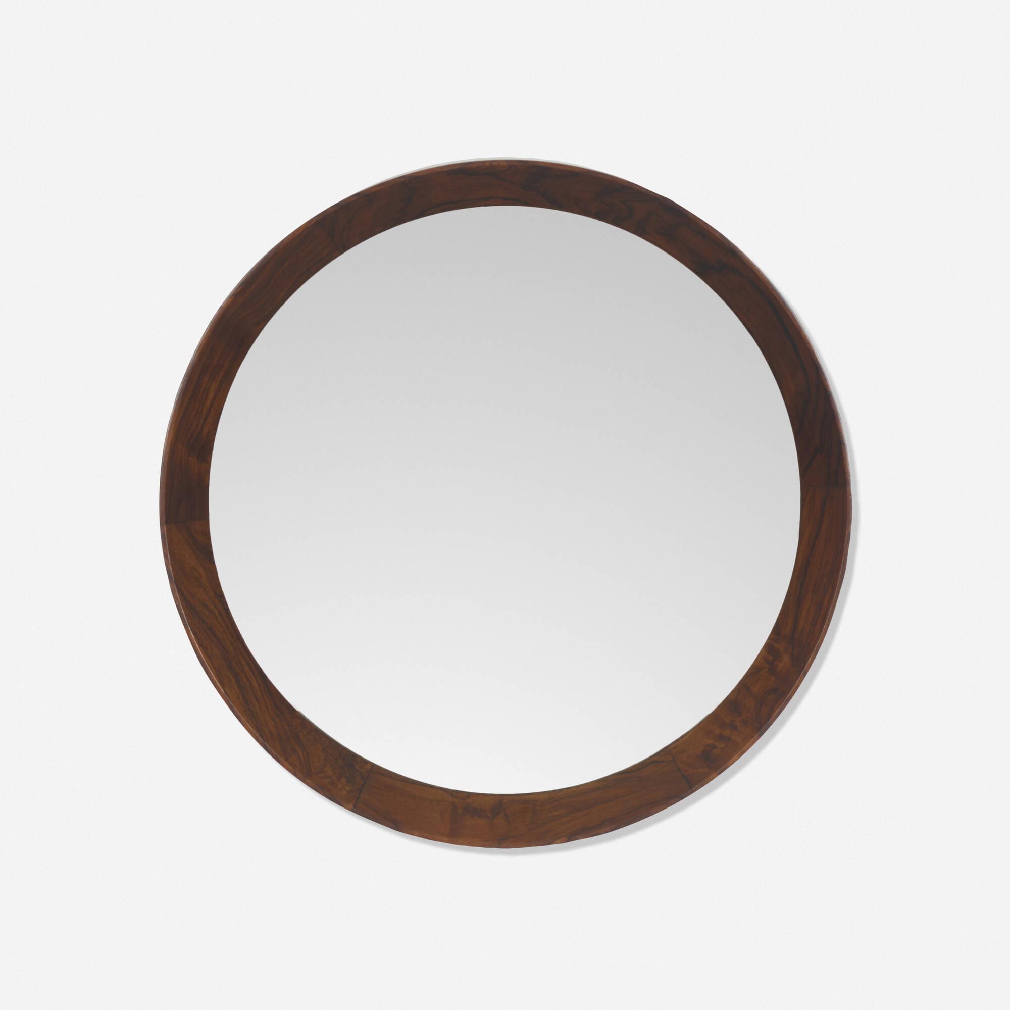 216: Sergio Rodrigues / Grasseli mirror (1 of 2)